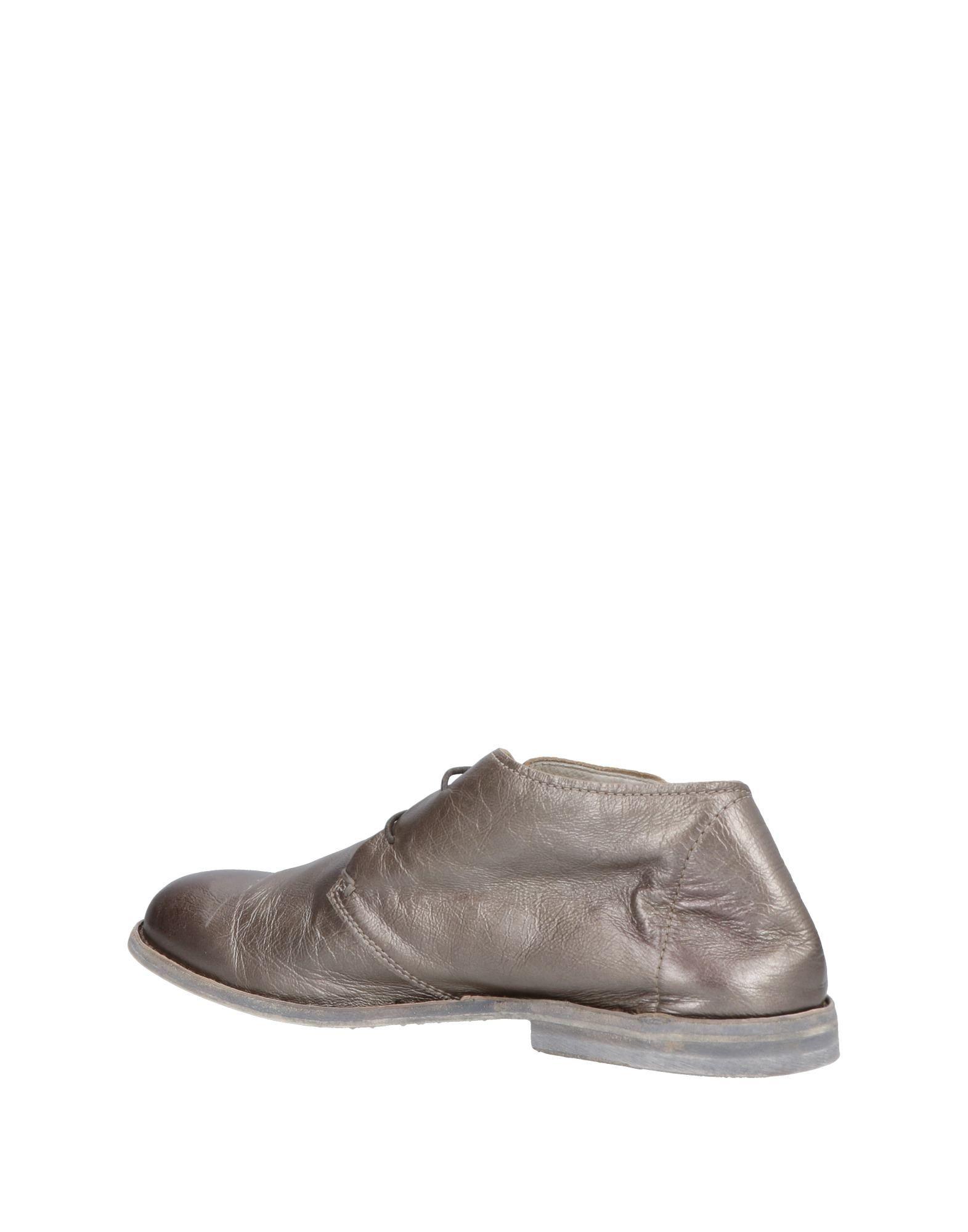 Gut um billige Schuhe  zu tragenPantanetti Schnürschuhe Damen  Schuhe 11468162BF 582264