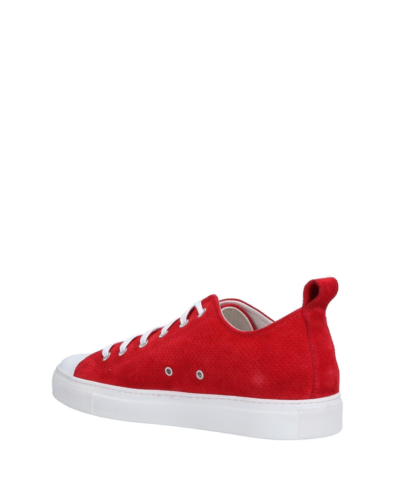 Rabatt Herren echte Schuhe Eleventy Sneakers Herren Rabatt  11468170HU 25c493