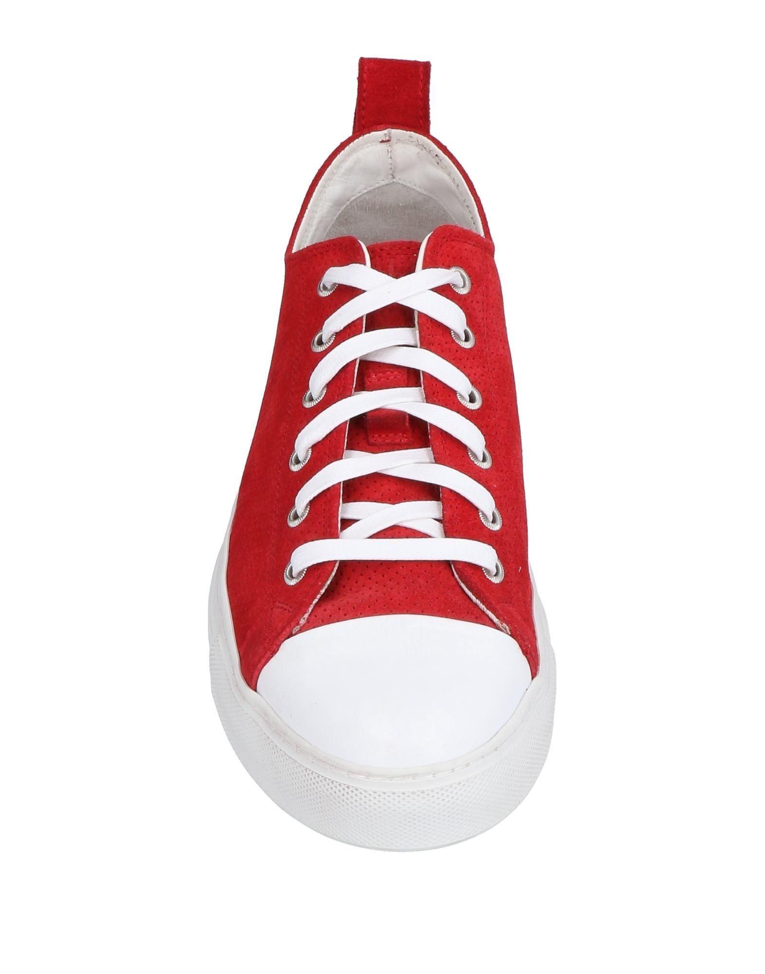Eleventy Eleventy Eleventy Sneakers Herren Gutes Preis-Leistungs-Verhältnis, es lohnt sich 0c9183