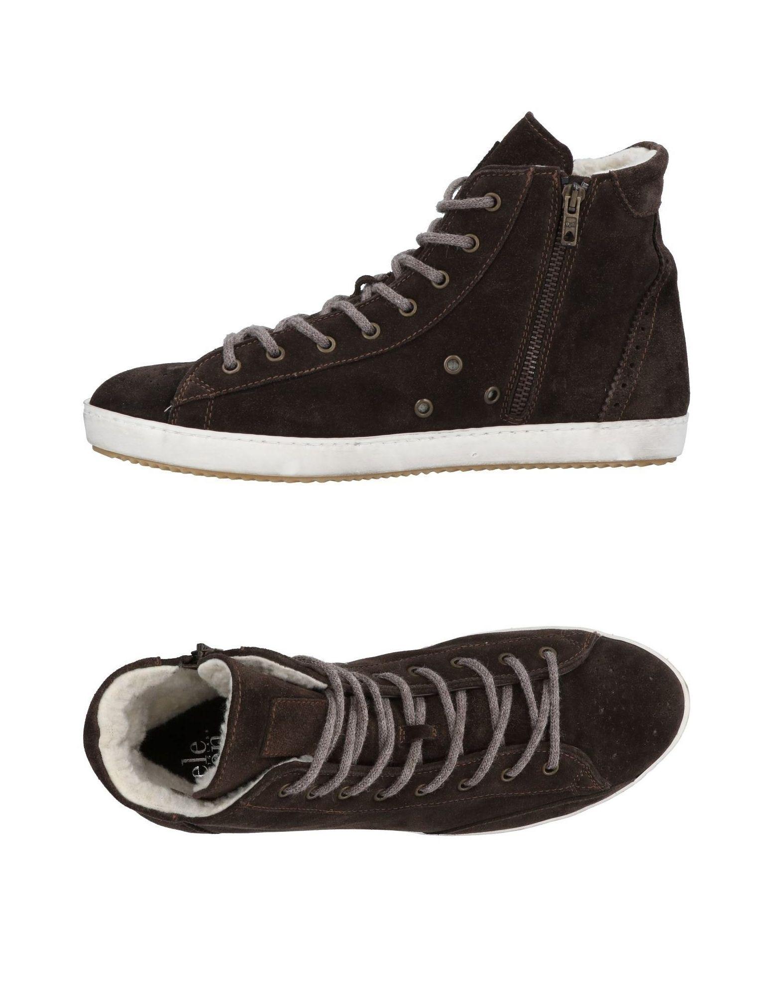Eleventy Sneakers Herren   11468175VA 571ab8