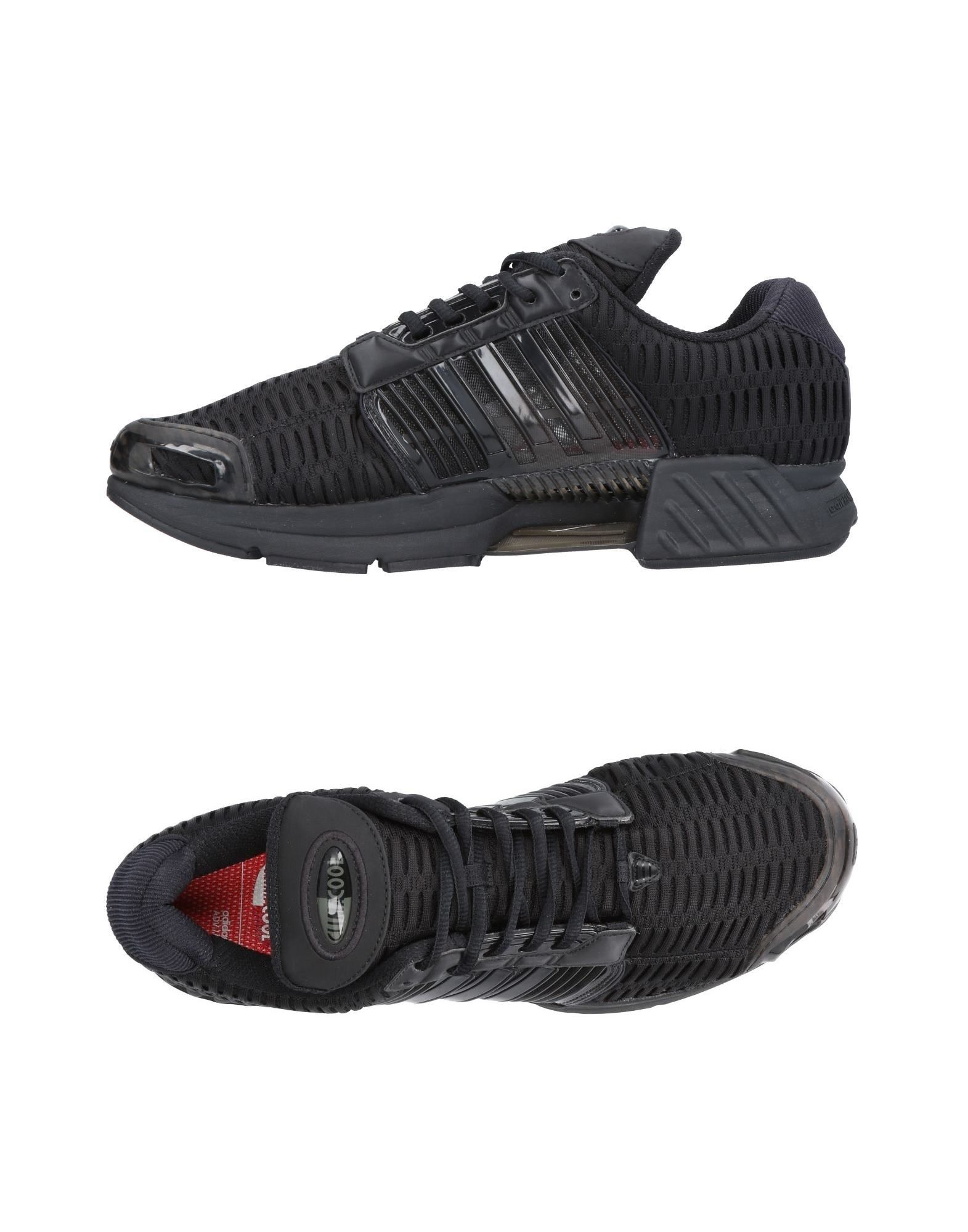 Sneakers Adidas Originals Uomo - 11468179MU