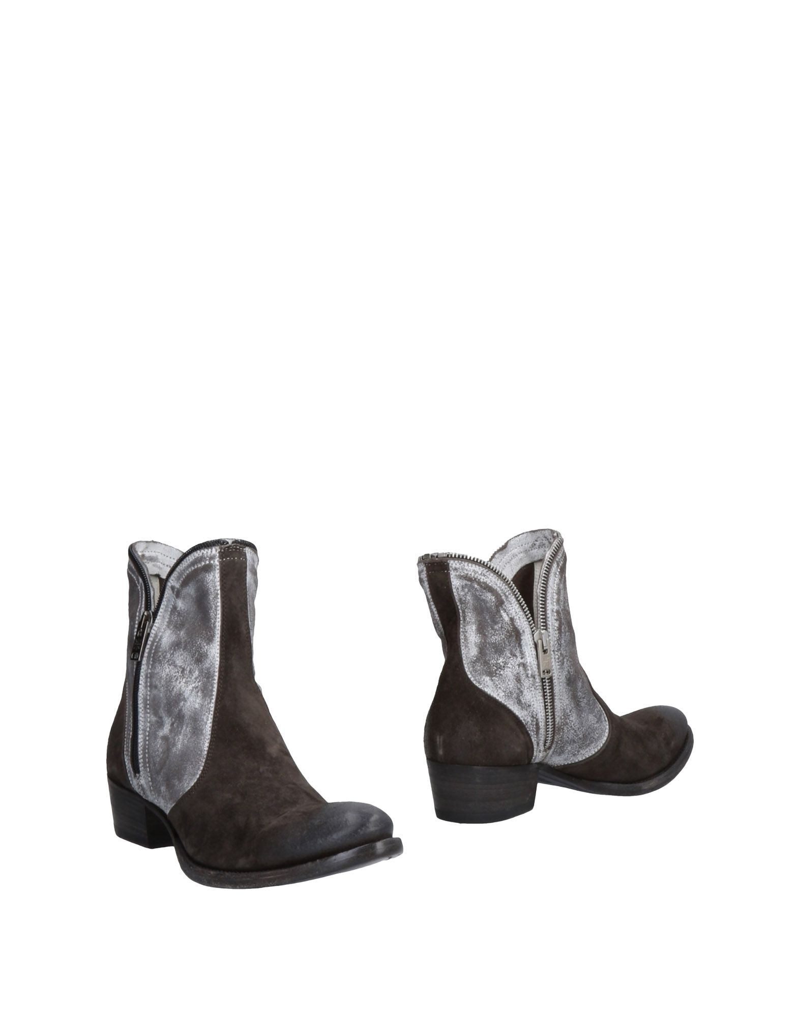 Pantanetti Stiefelette Damen 11468183BCGut strapazierfähige aussehende strapazierfähige 11468183BCGut Schuhe 61d5a9