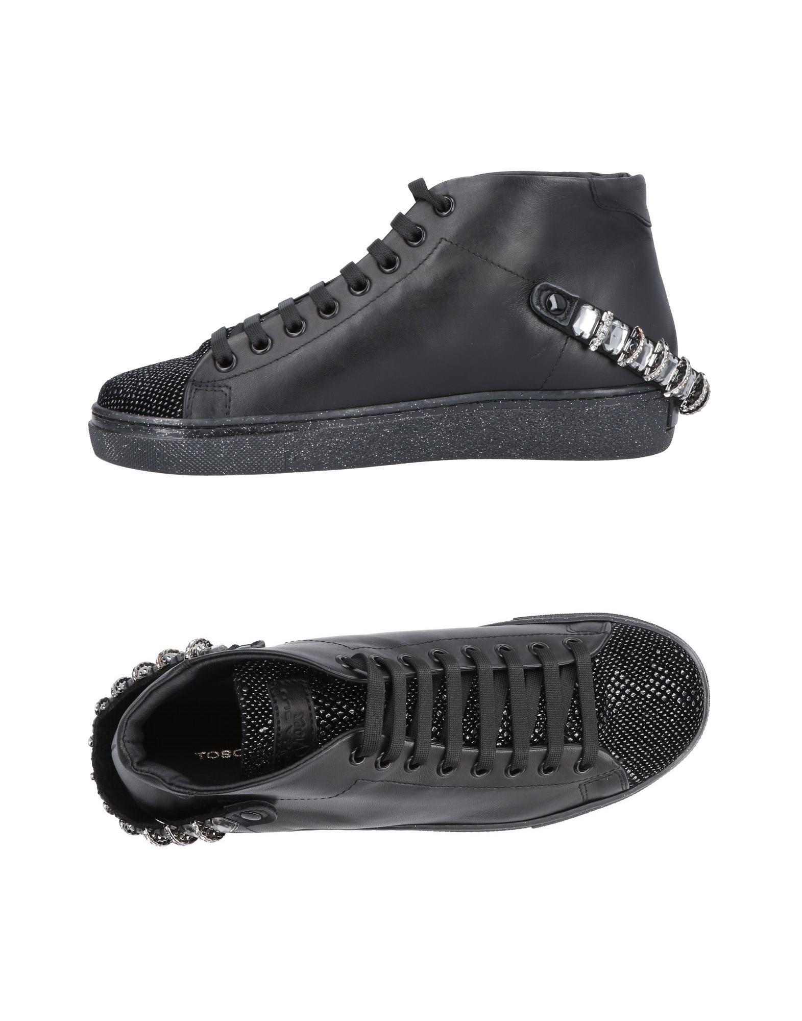 Sneakers Tosca Blu Shoes Donna - Acquista online su