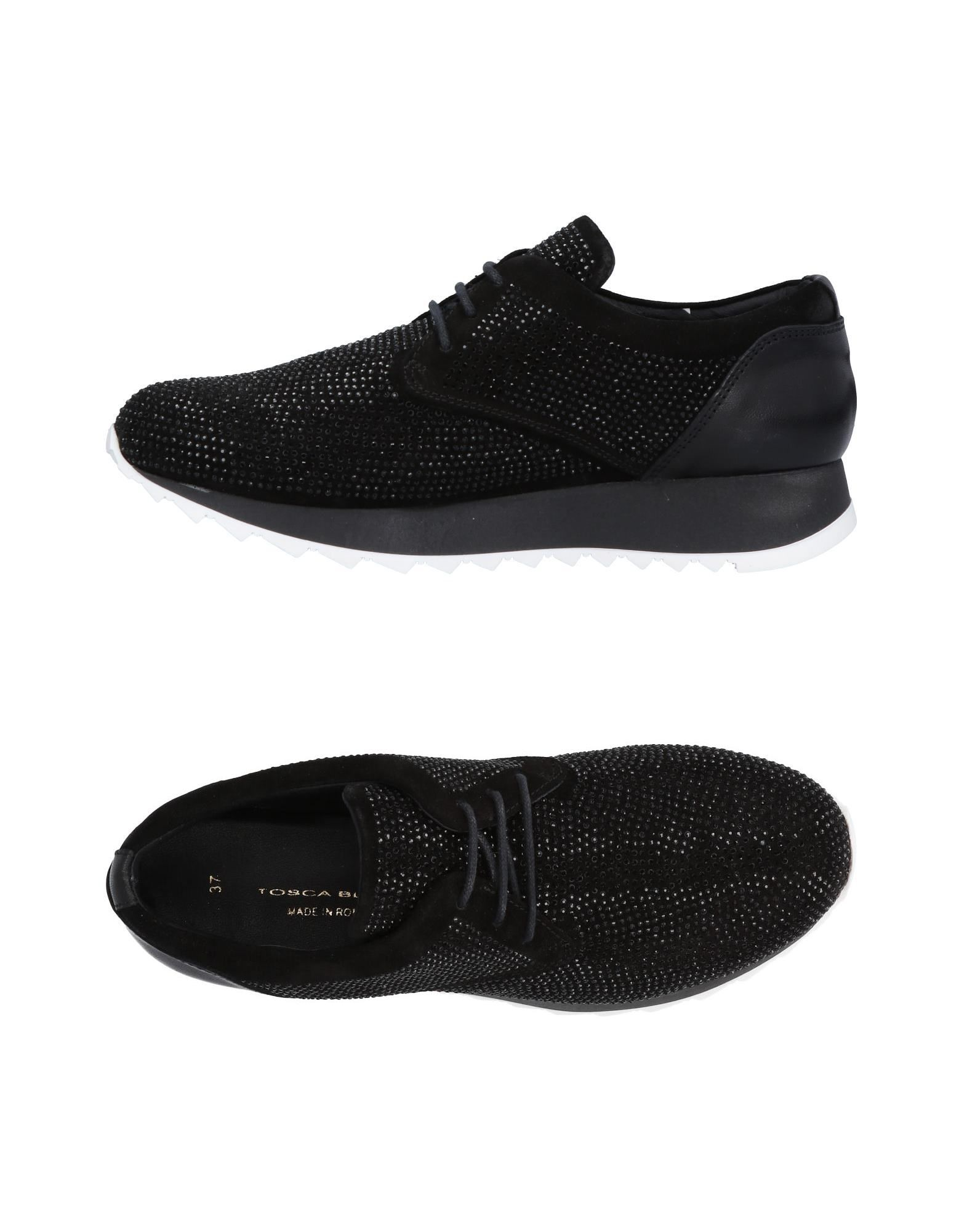 Tosca Blu Shoes Sneakers beliebte Damen  11468203VC Gute Qualität beliebte Sneakers Schuhe da7107