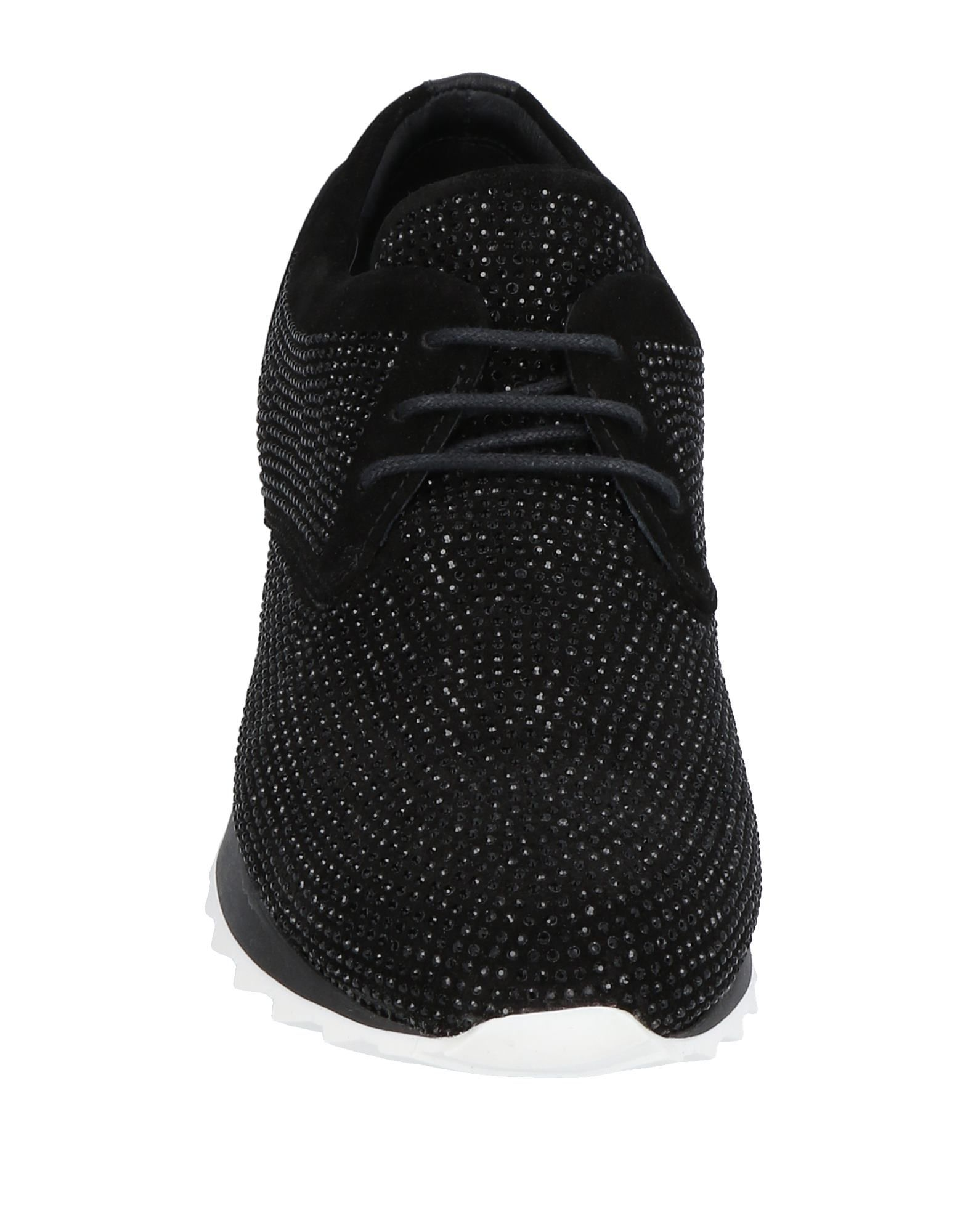 Tosca Blu Shoes Sneakers beliebte Damen  11468203VC Gute Qualität beliebte Sneakers Schuhe aa43df