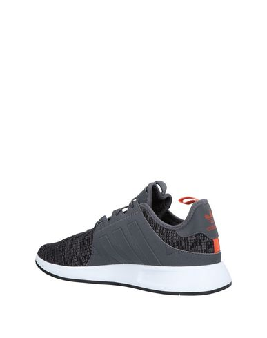 billig stor rabatt se billige online Adidas Originals Joggesko Manchester for salg ZVgmu