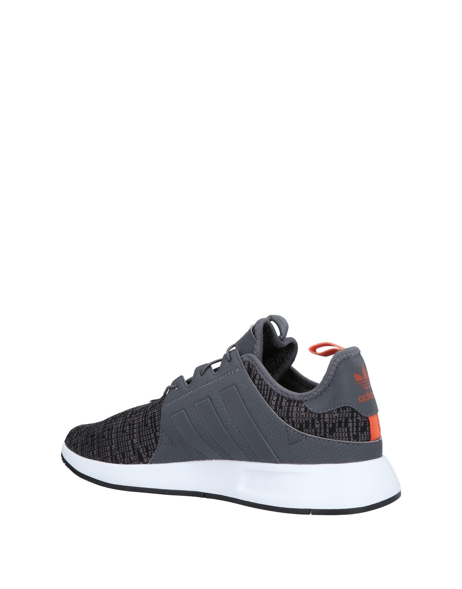 Adidas Originals Herren Sneakers Herren Originals  11468208JA 350bf0
