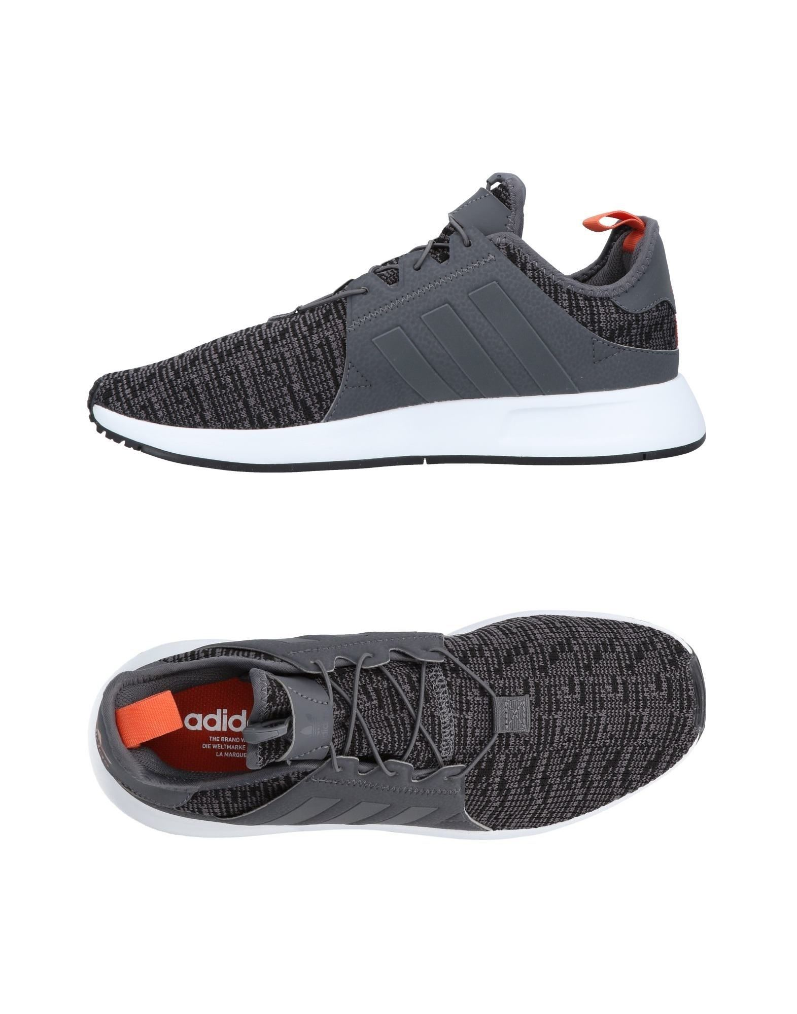 Sneakers Adidas Originals Uomo - 11468208JA