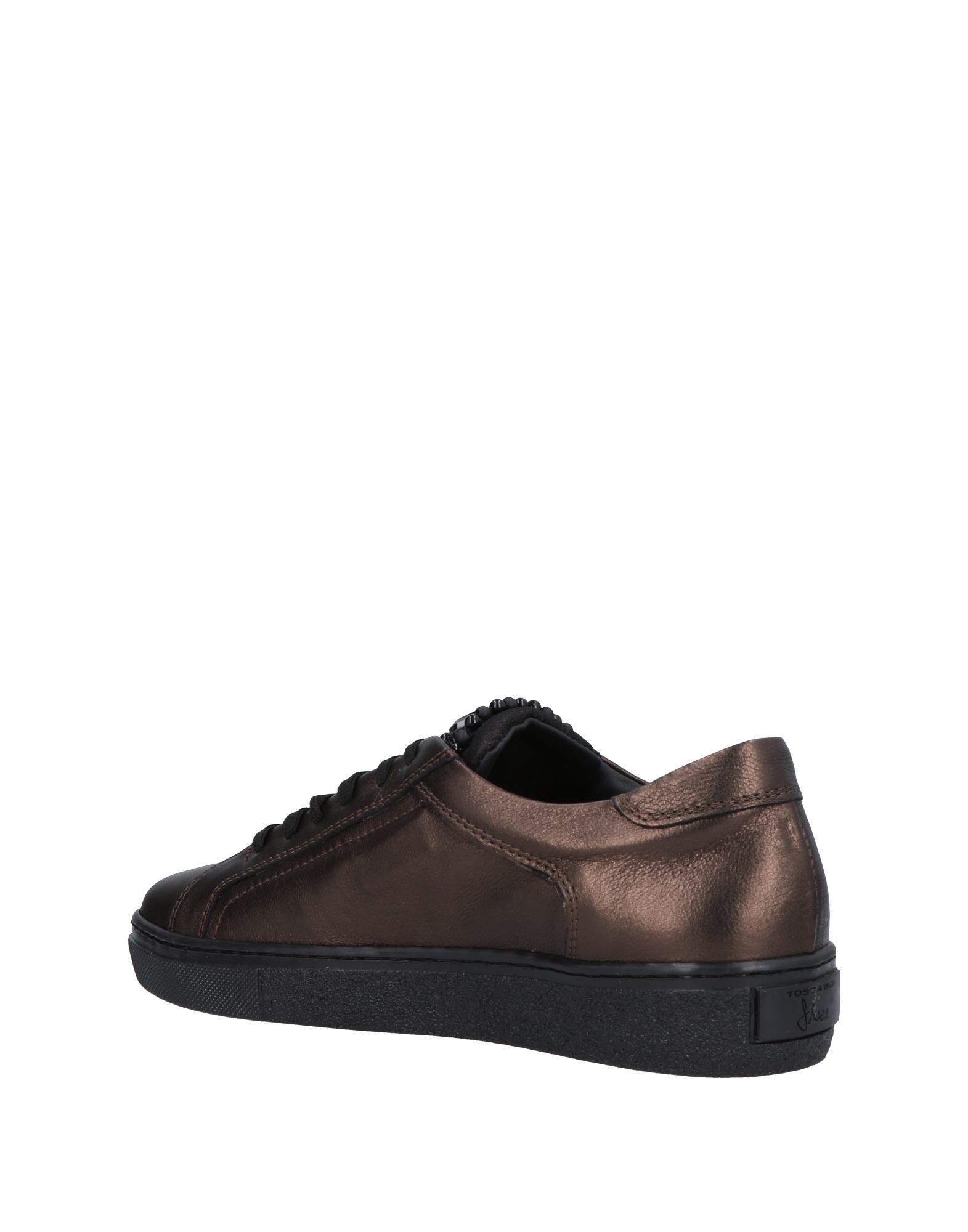 Tosca Blu Schuhes Sneakers es Damen Gutes Preis-Leistungs-Verhältnis, es Sneakers lohnt sich 5c57b3