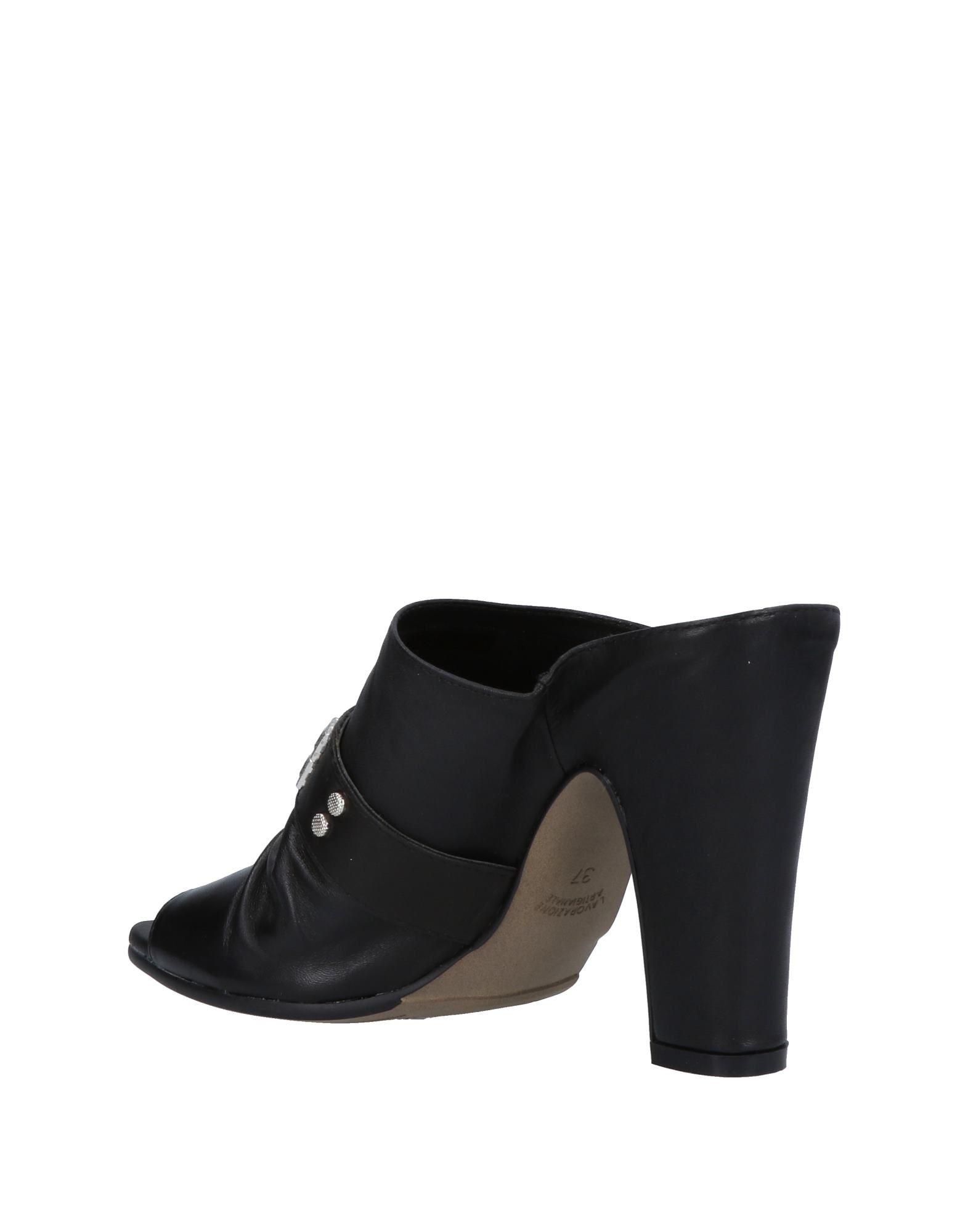 Cafènoir Sandalen Damen  Schuhe 11468214PT Gute Qualität beliebte Schuhe  afc844