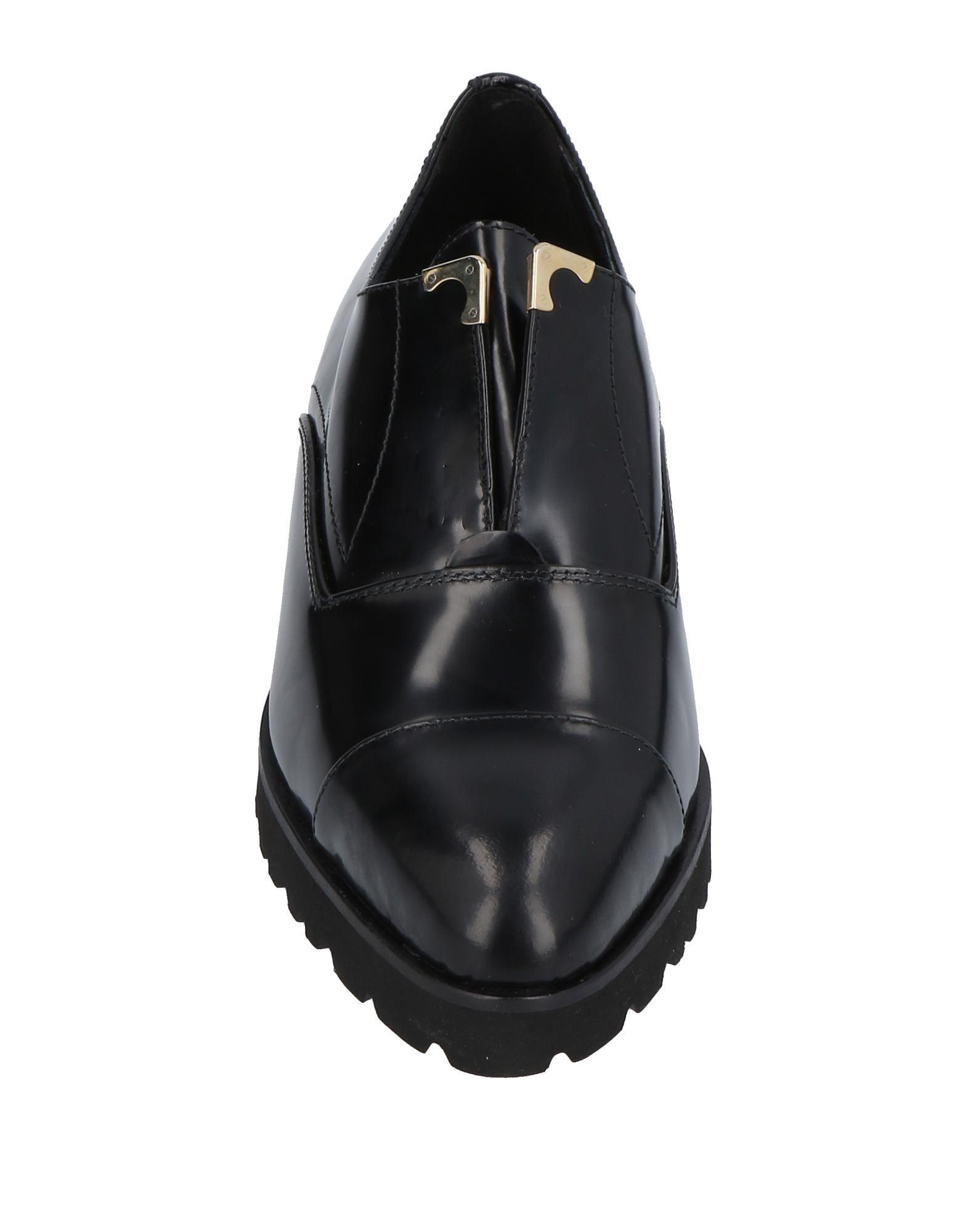 Samsonite Mokassins Qualität Damen  11468217AF Gute Qualität Mokassins beliebte Schuhe 788f32