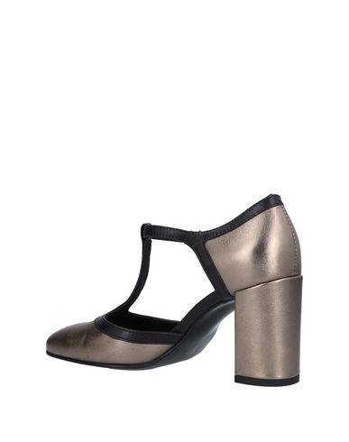 Escarpins Tosca Blu Platine Blu Escarpins Tosca Shoes Shoes twv7x