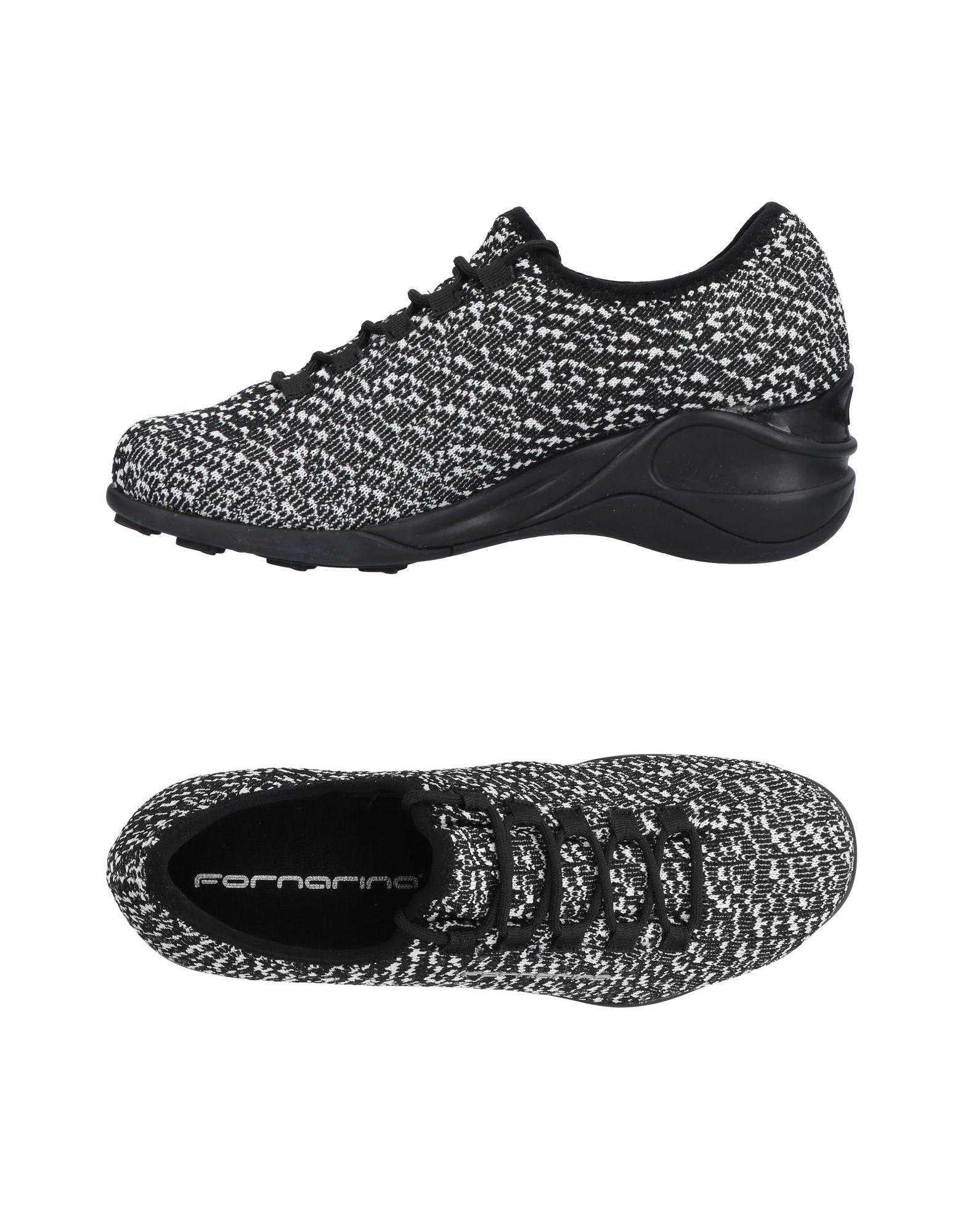 Moda Sneakers Sneakers Moda Fornarina Donna - 11468220CQ 358e21