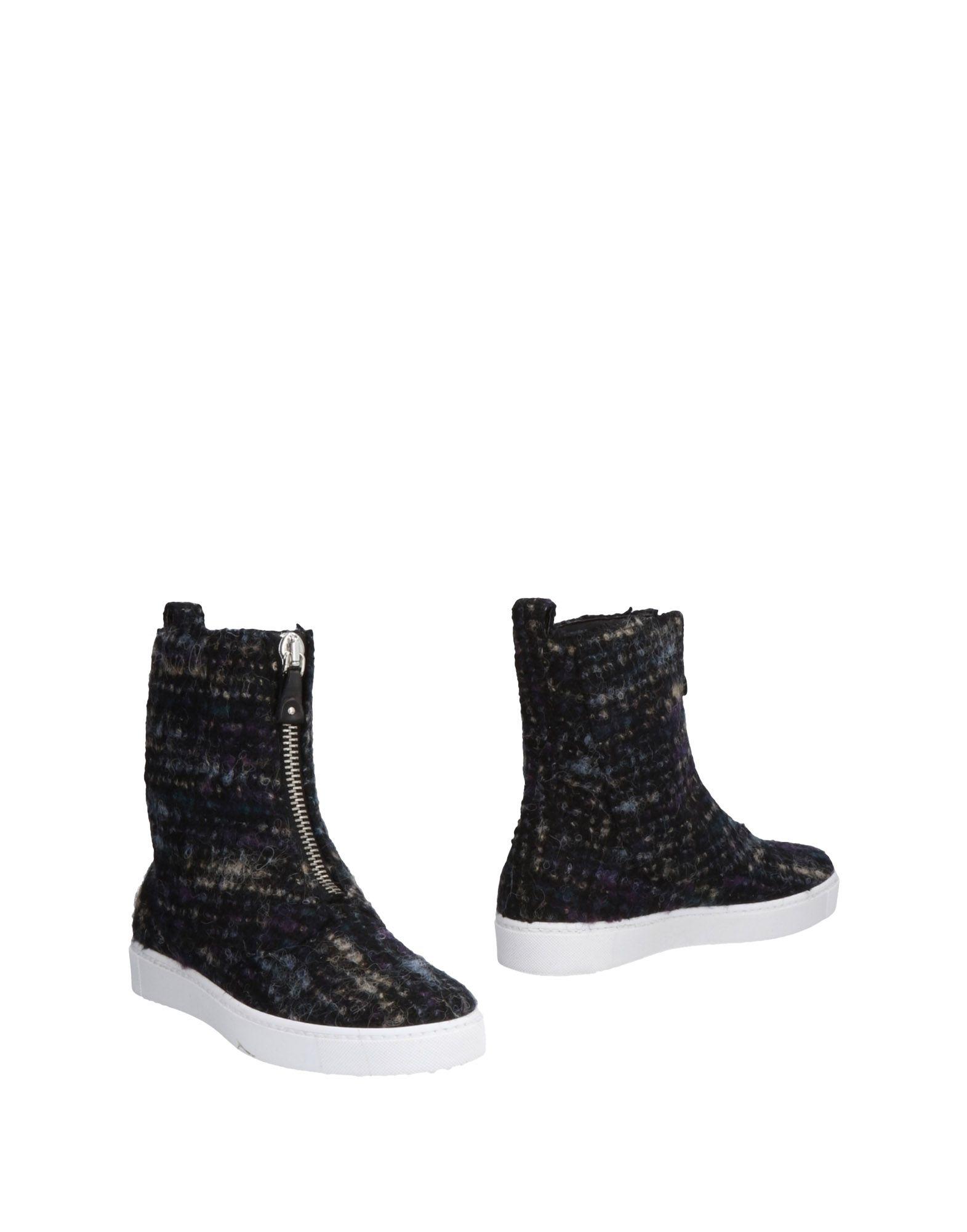Sneakers Supra Uomo - 11473653SX Scarpe economiche e buone