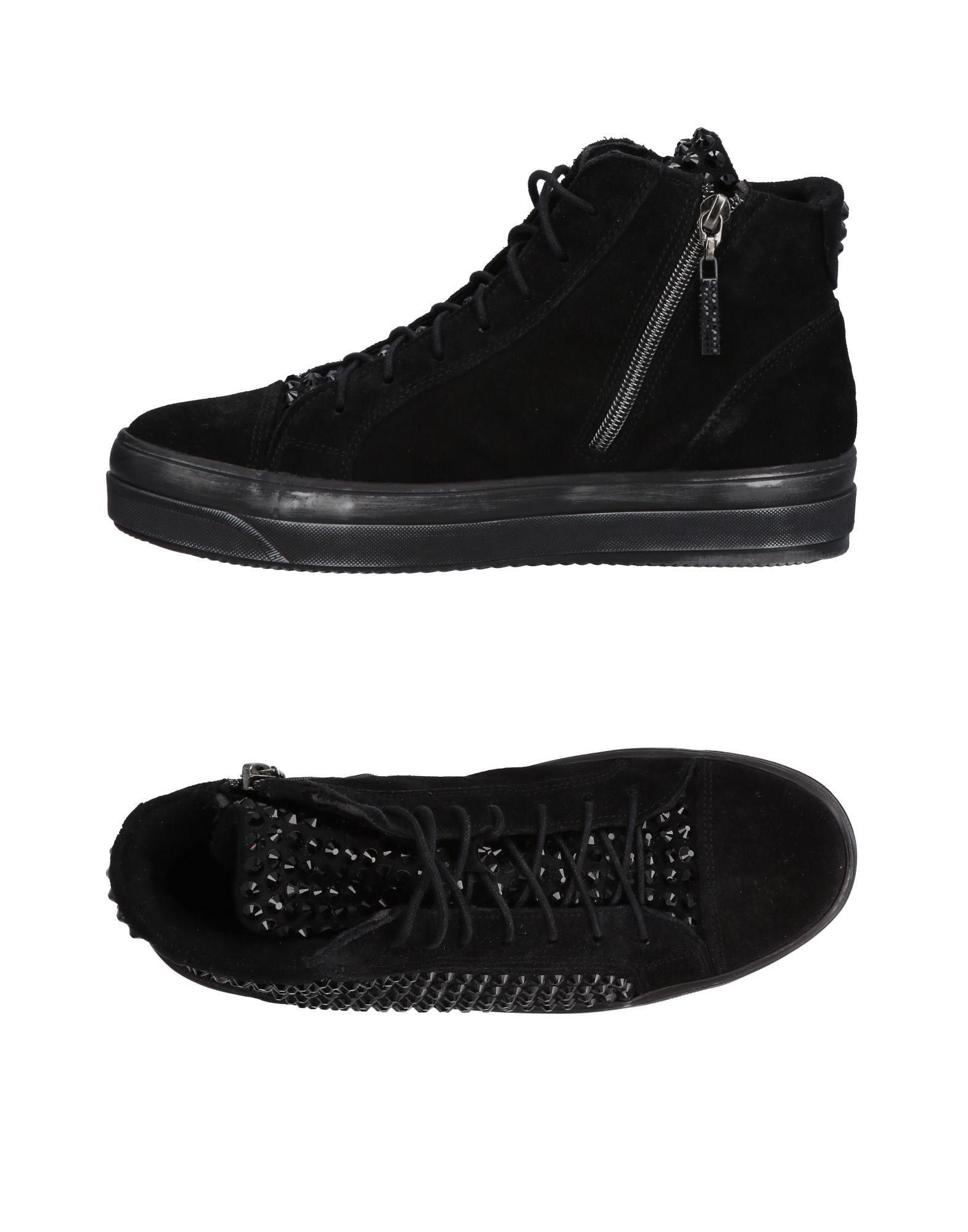 Solidea Sneakers Damen  11468225LV Gute Qualität beliebte Schuhe