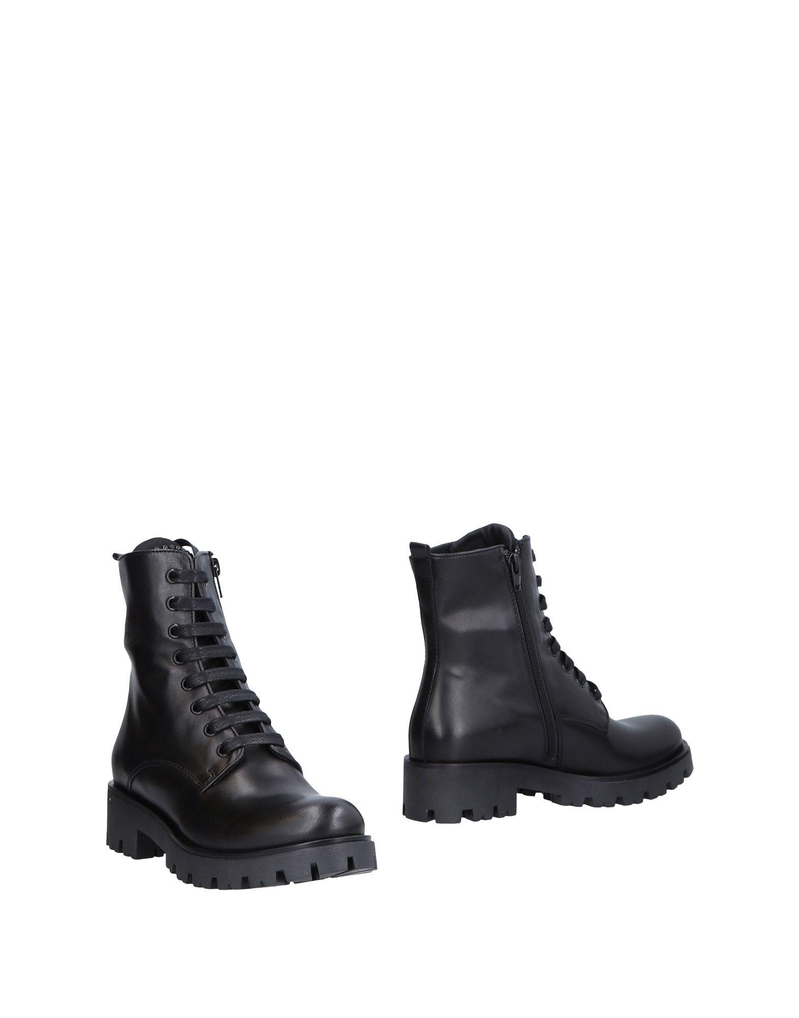 Stivaletti Tosca Blu Shoes Donna - Acquista online su