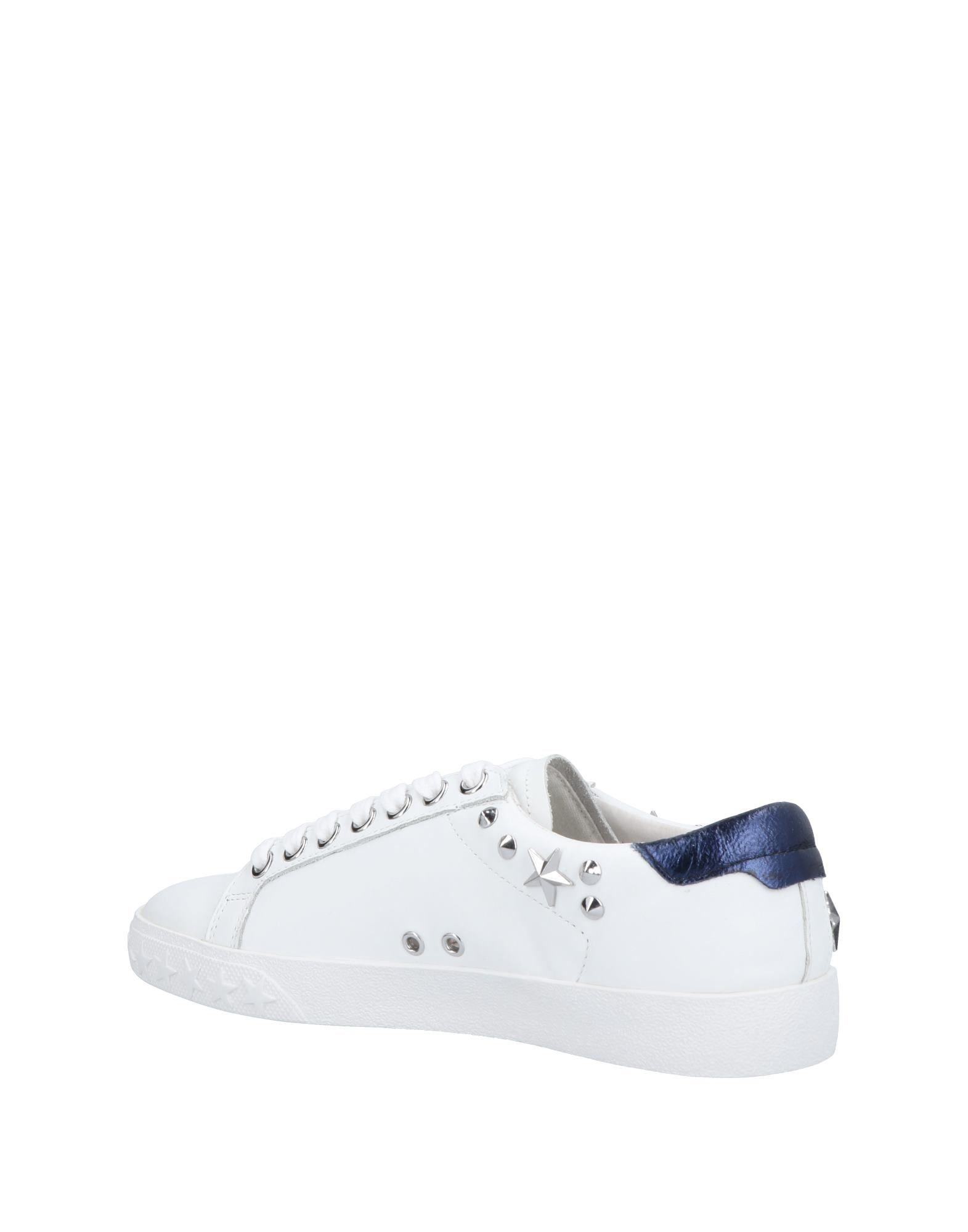 Ash Sneakers Damen  11468230CD Gute Qualität beliebte Schuhe Schuhe Schuhe 5710ac
