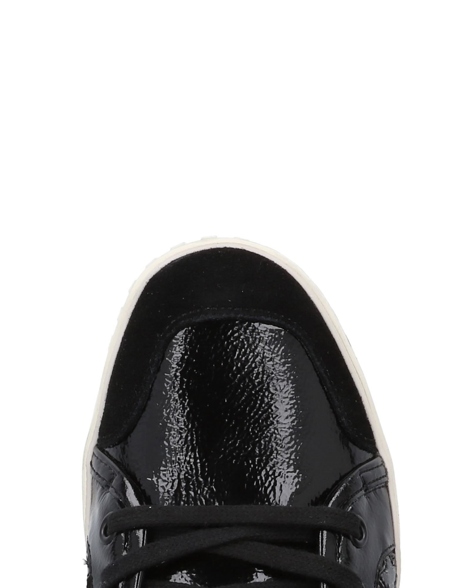 Gut tragenAsh um billige Schuhe zu tragenAsh Gut Sneakers Damen  11468233HA e33287