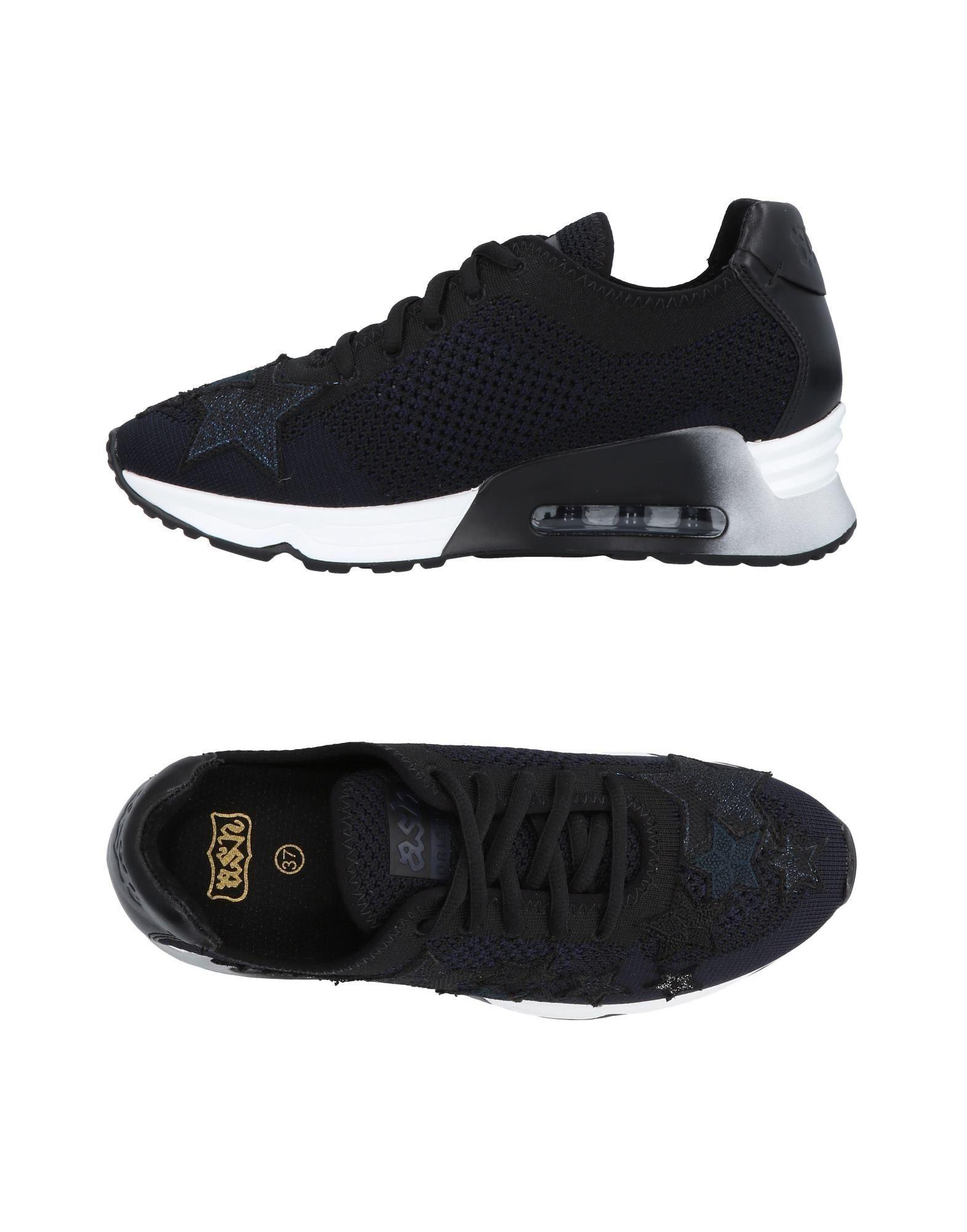 Scarpe economiche e resistenti Sneakers Ash Donna - 11468236IS