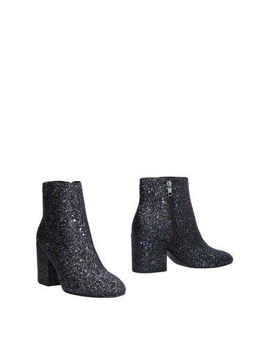 Zapatos casuales salvajes Botines Botín Ash Mujer - Botines salvajes Ash   - 11468238JO 2c8ac7
