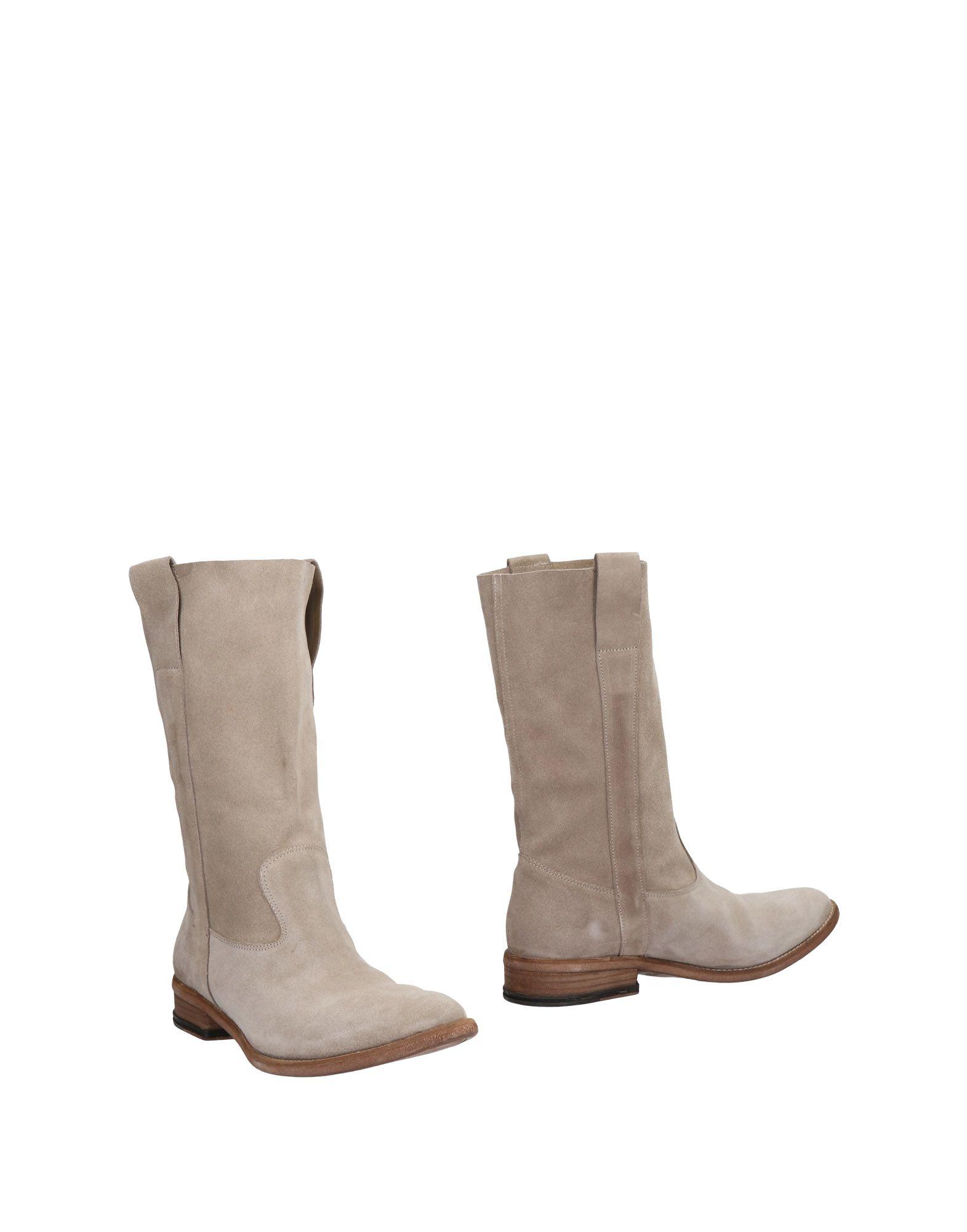 Bryan Blake Stiefelette Damen  11468253QO Neue Schuhe