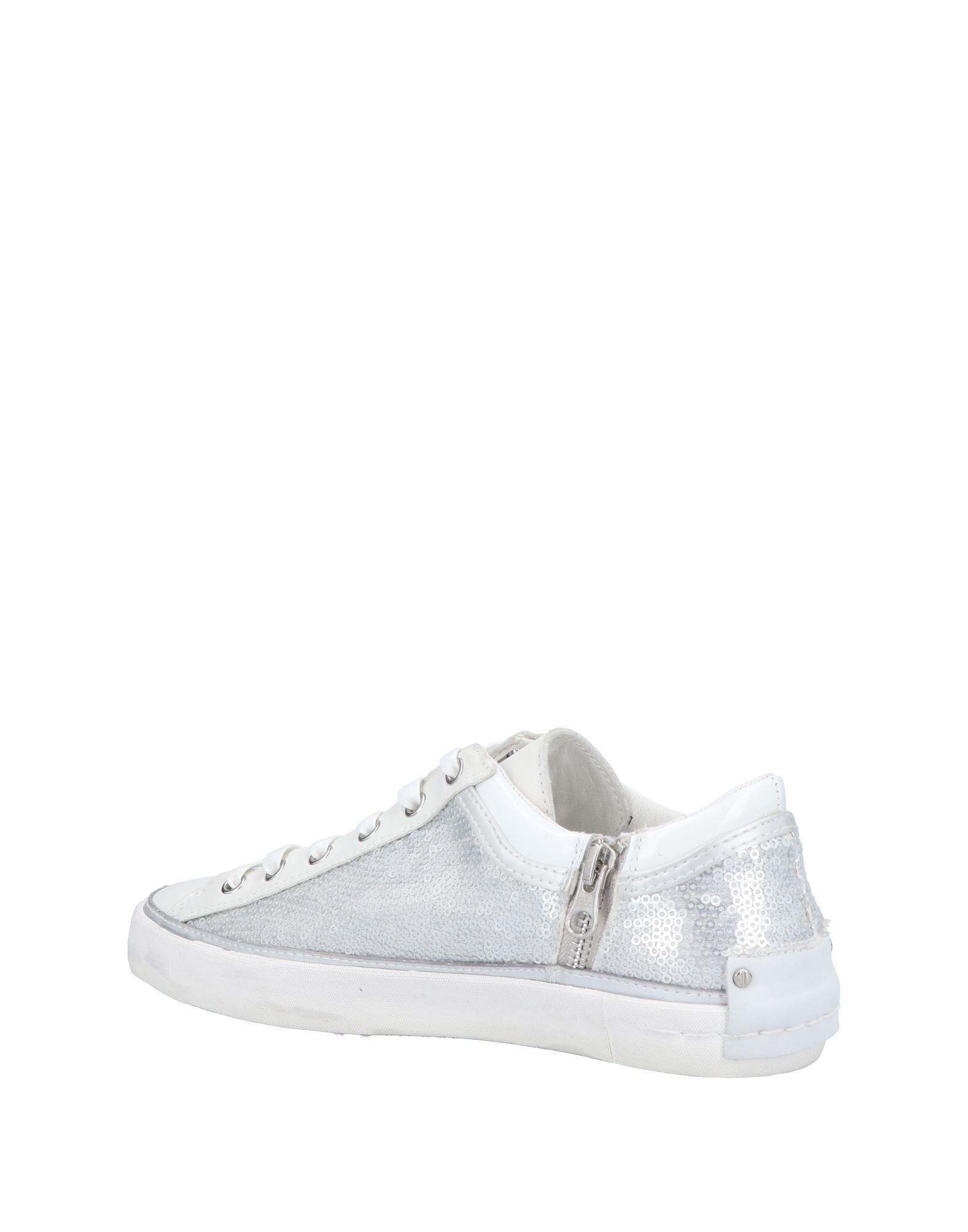 Crime London Sneakers - - - Women Crime London Sneakers online on  Canada - 11468256GE 27207c