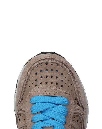 PREMIATA Sneakers Kaufen Sie billige Qualität Kauf billig Kostenloser Versand Online 43O1udsWo