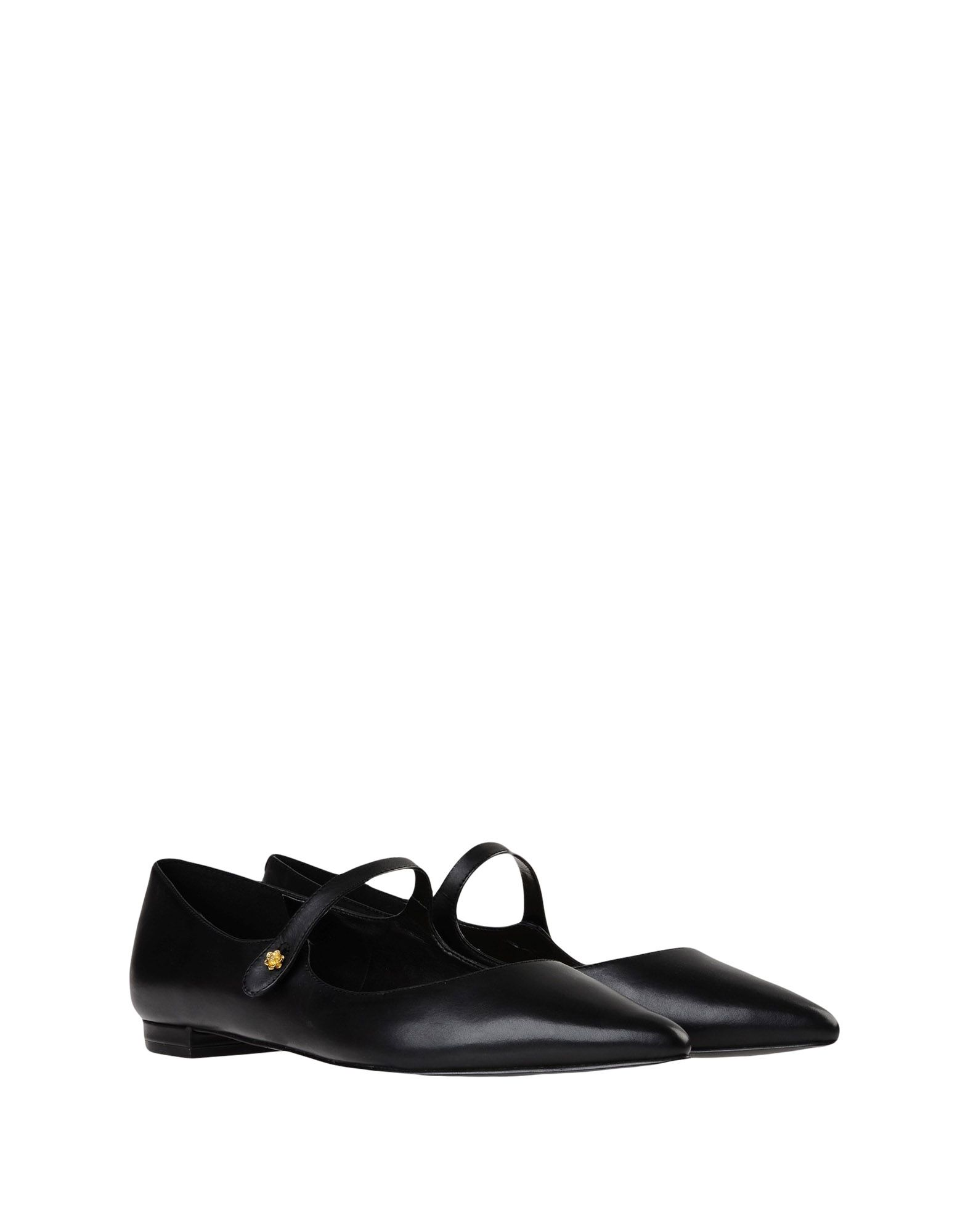 Gut um billige Schuhe zu 11468272SN tragenNine West Ashby  11468272SN zu a2f23f