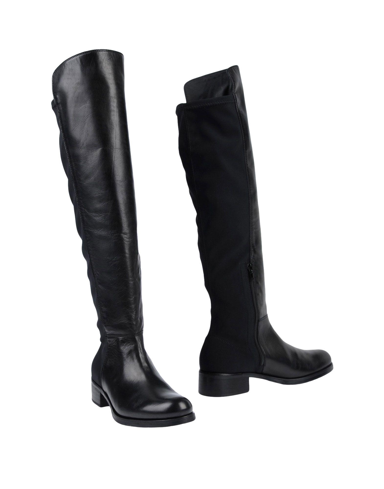 Tosca Blu Shoes Stiefel Damen  11468290LC Neue Neue Neue Schuhe b664ed