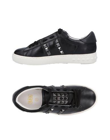 Zapatos de hombre por y mujer de promoción por hombre tiempo limitado Zapatillas Ash Mujer - Zapatillas Ash - 11468302IS Negro 240b0b
