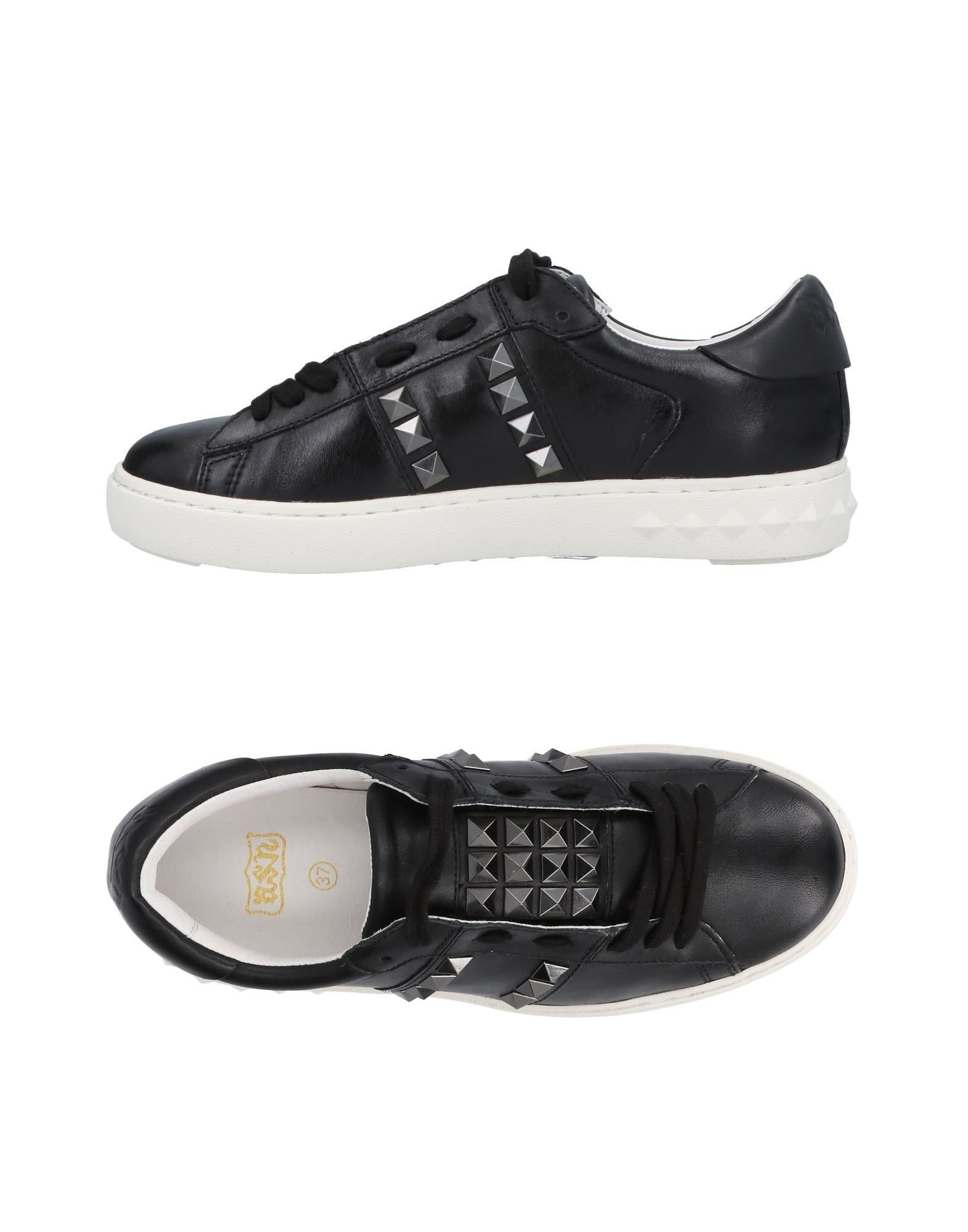 Moda Sneakers Ash Donna - 11468302IS
