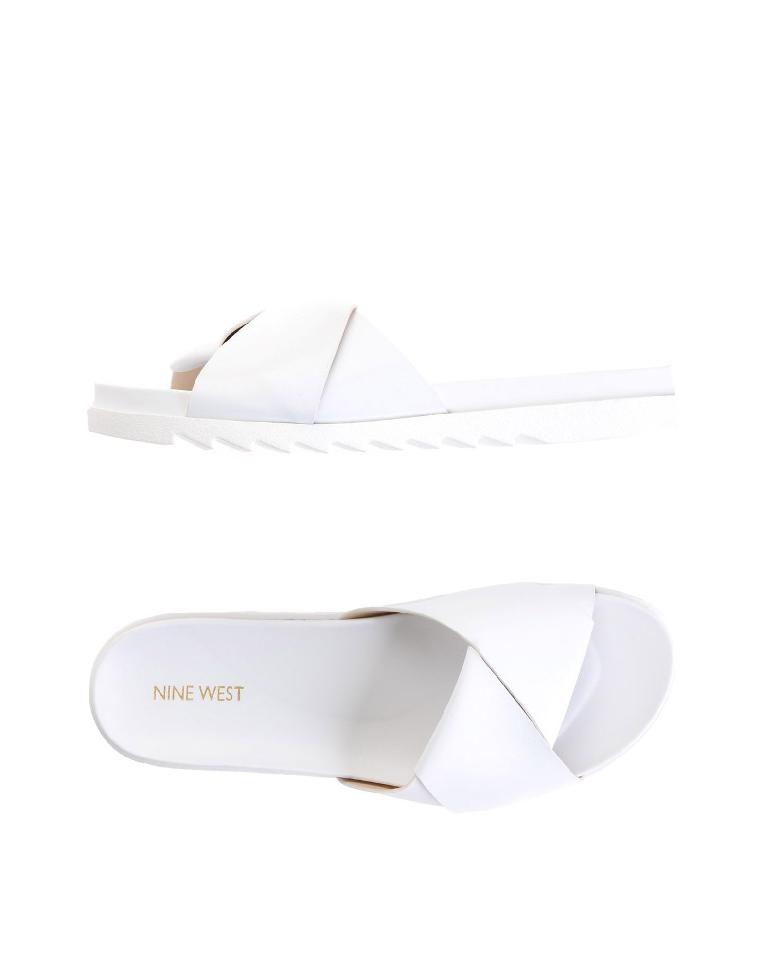 Nine West West Nine Furaish  11468311MQ  78bbb7
