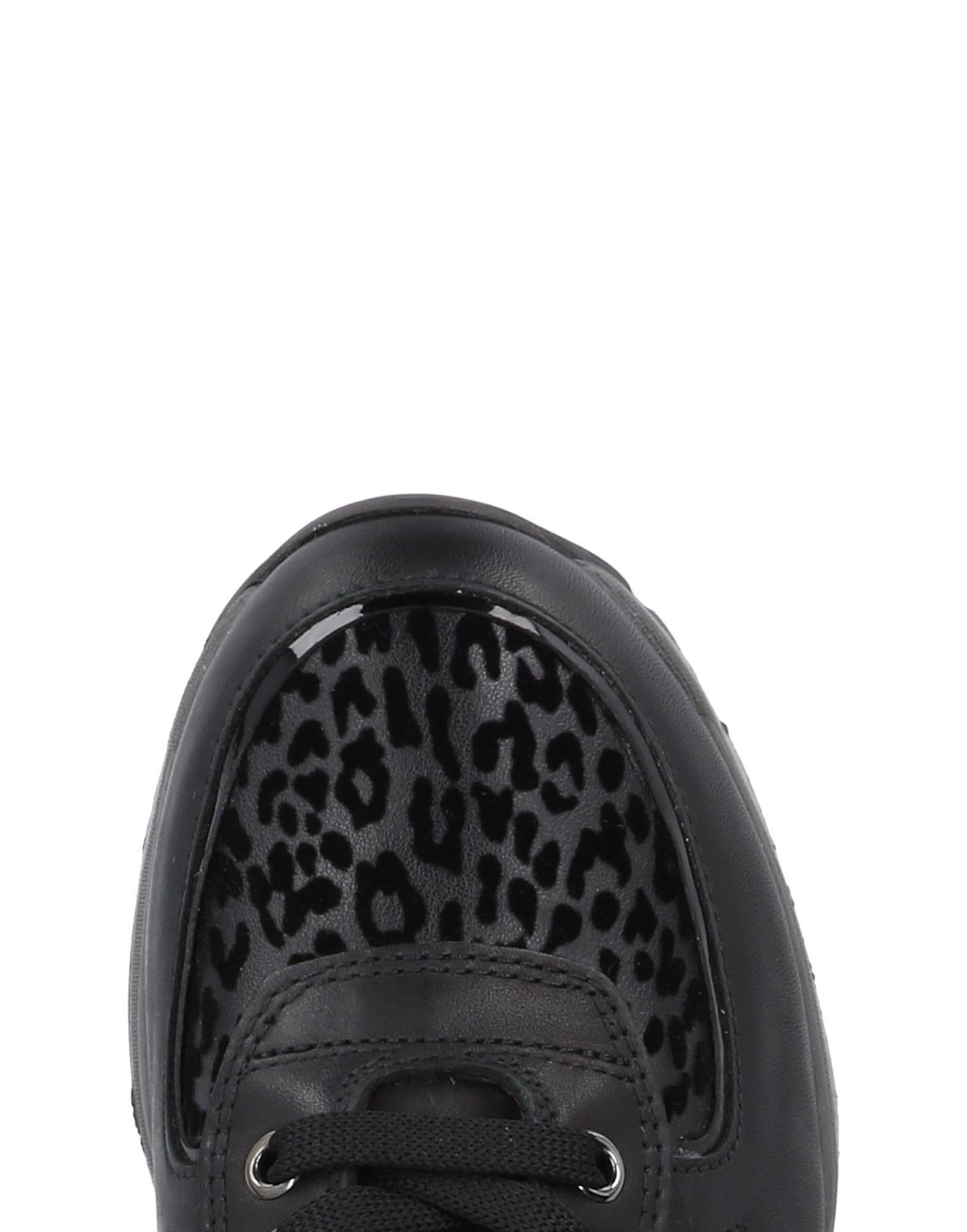 Samsonite Sneakers - Women Samsonite Sneakers online on    United Kingdom - 11468320TM 1b652a