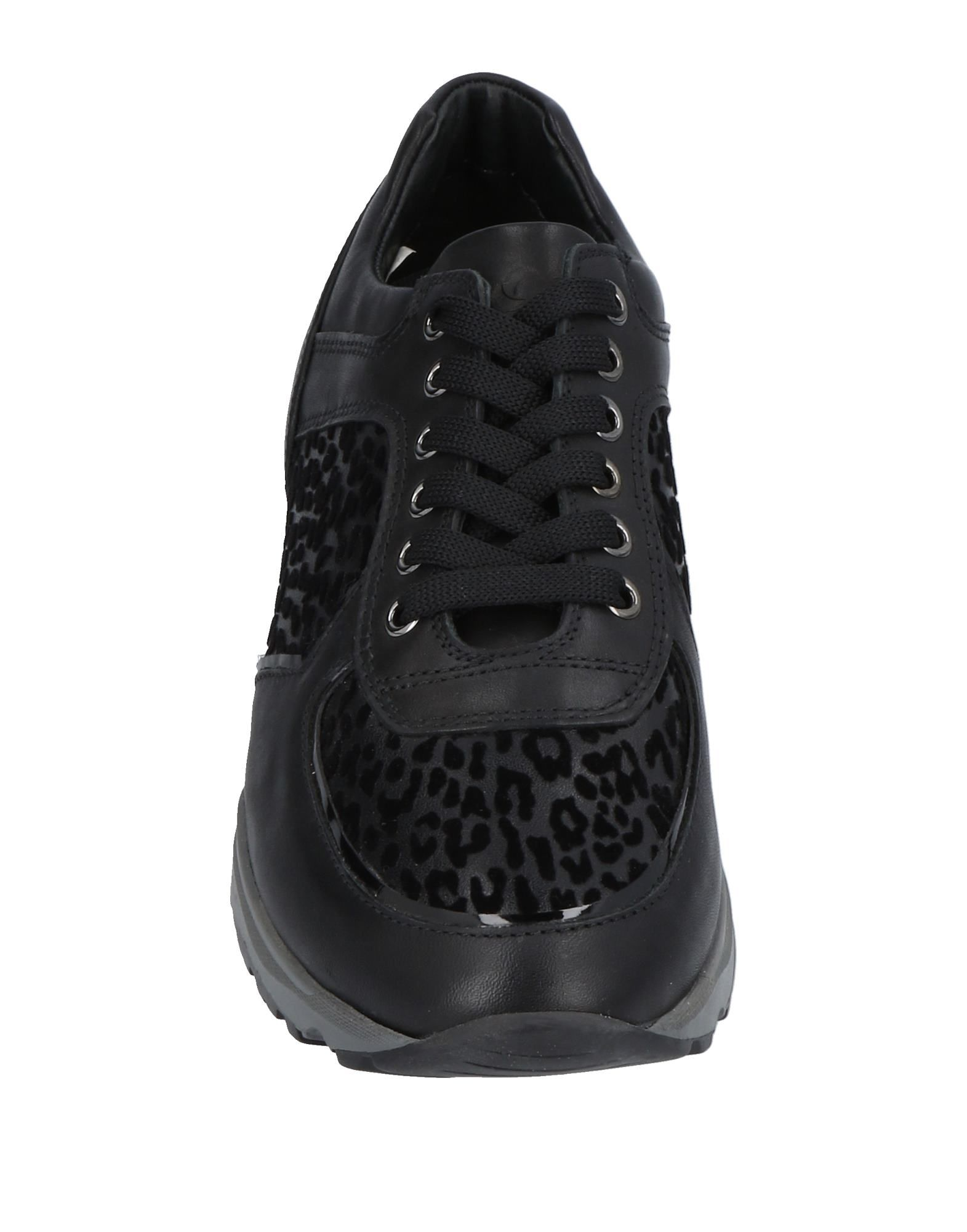 Samsonite Sneakers Damen  11468320TM Schuhe Gute Qualität beliebte Schuhe 11468320TM f86c45