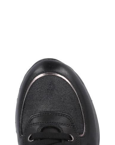 SAMSONITE Sneakers