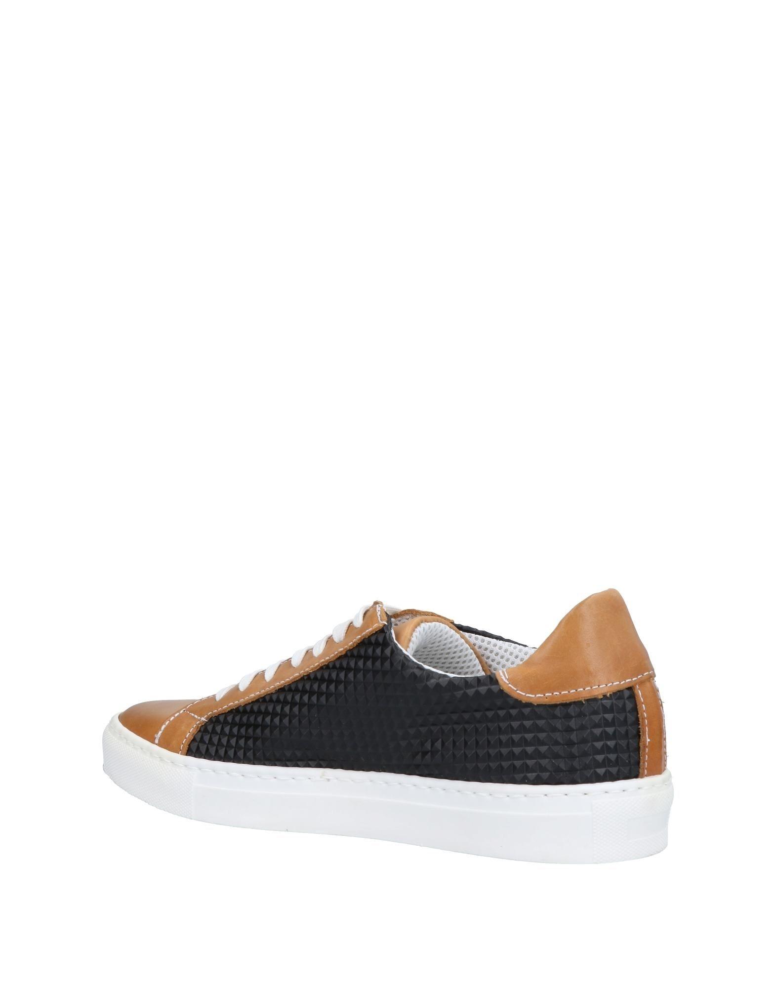 Cenci Gianfranco Cenci  Sneakers Herren  11468324BT 24f744