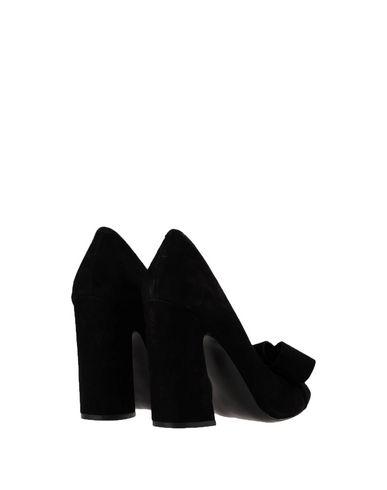 NINE WEST HADDRIANA Zapato de salón