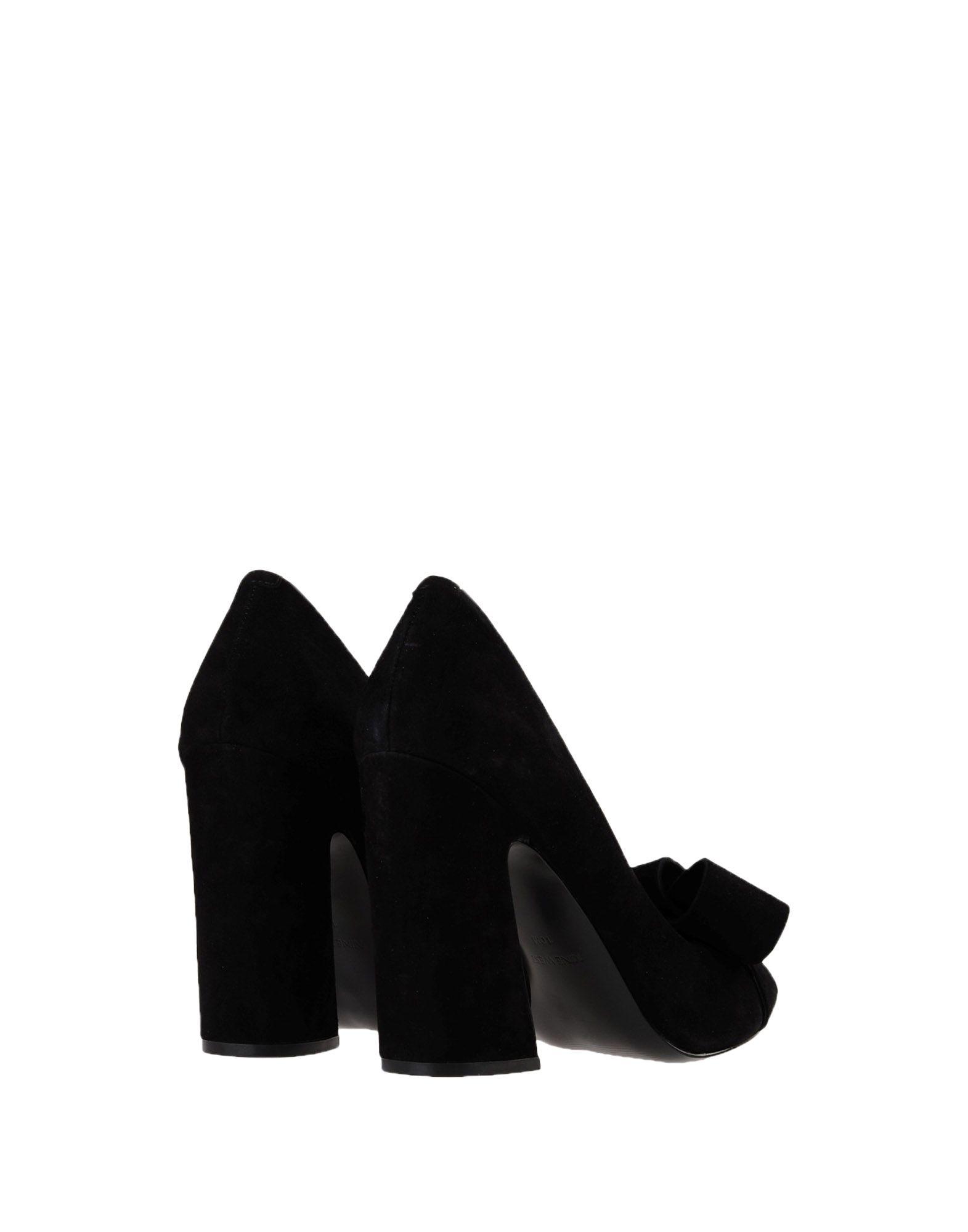 Nine West Haddriana  11468327RS Gute Qualität beliebte Schuhe Schuhe Schuhe d34ac9