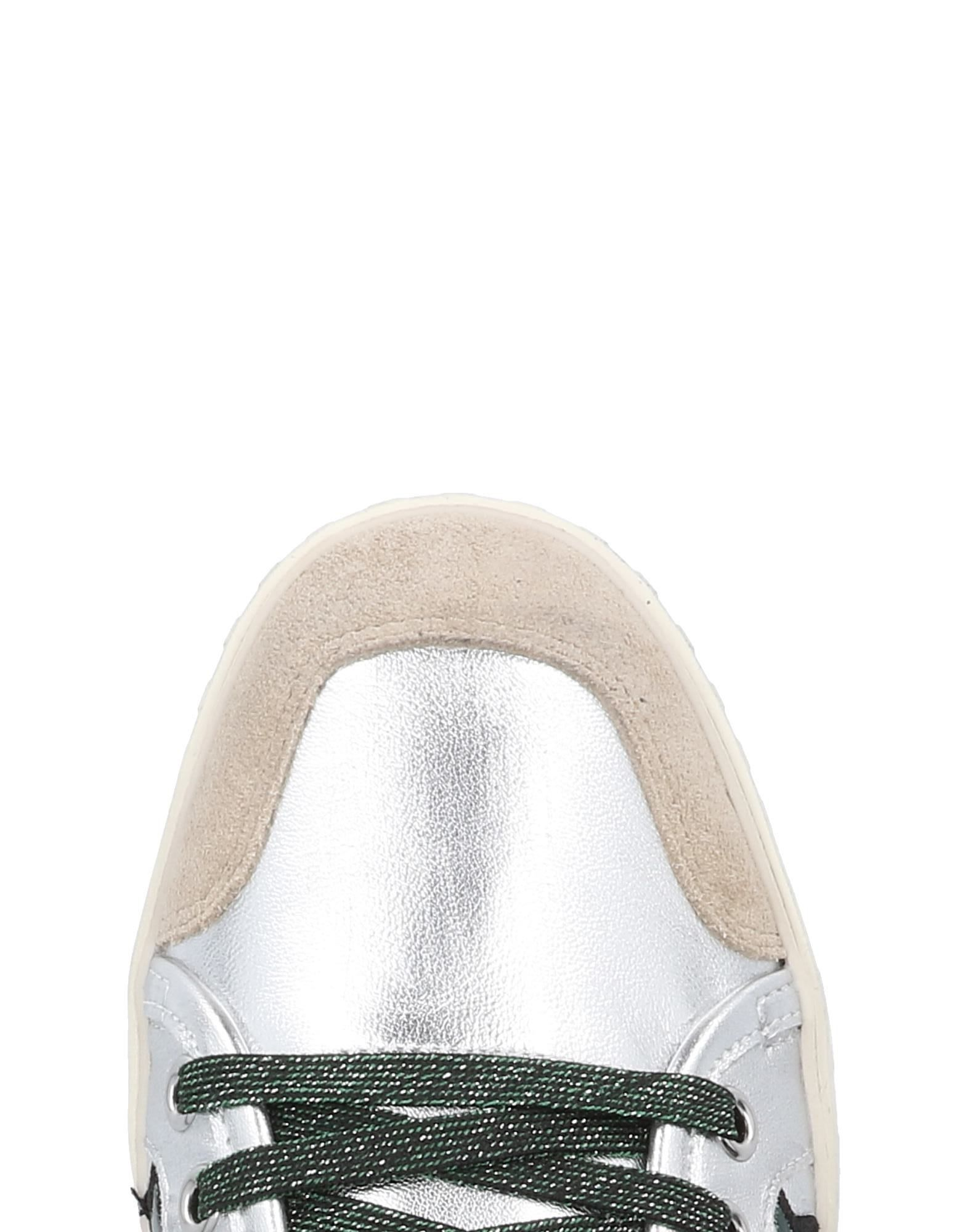 Stilvolle billige  Schuhe Ash Sneakers Damen  billige 11468329QM a99e27