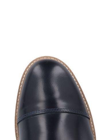 GIANFRANCO CENCI Zapato de cordones