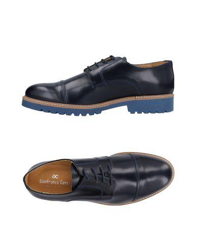 a238ecb703d99 Zapatos con descuento Zapato De Cordones Gianfranco Cci Hombre - Zapatos De  Cordones Gianfranco Cci -