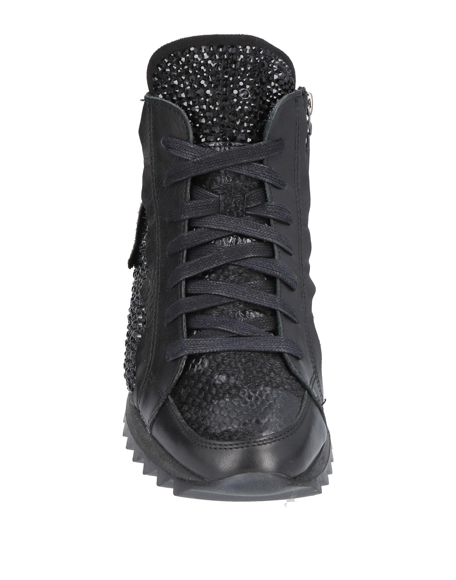 Alberto Venturini Turnschuhes Damen Schuhe 11468334CS Gute Qualität beliebte Schuhe Damen 7dd1a0