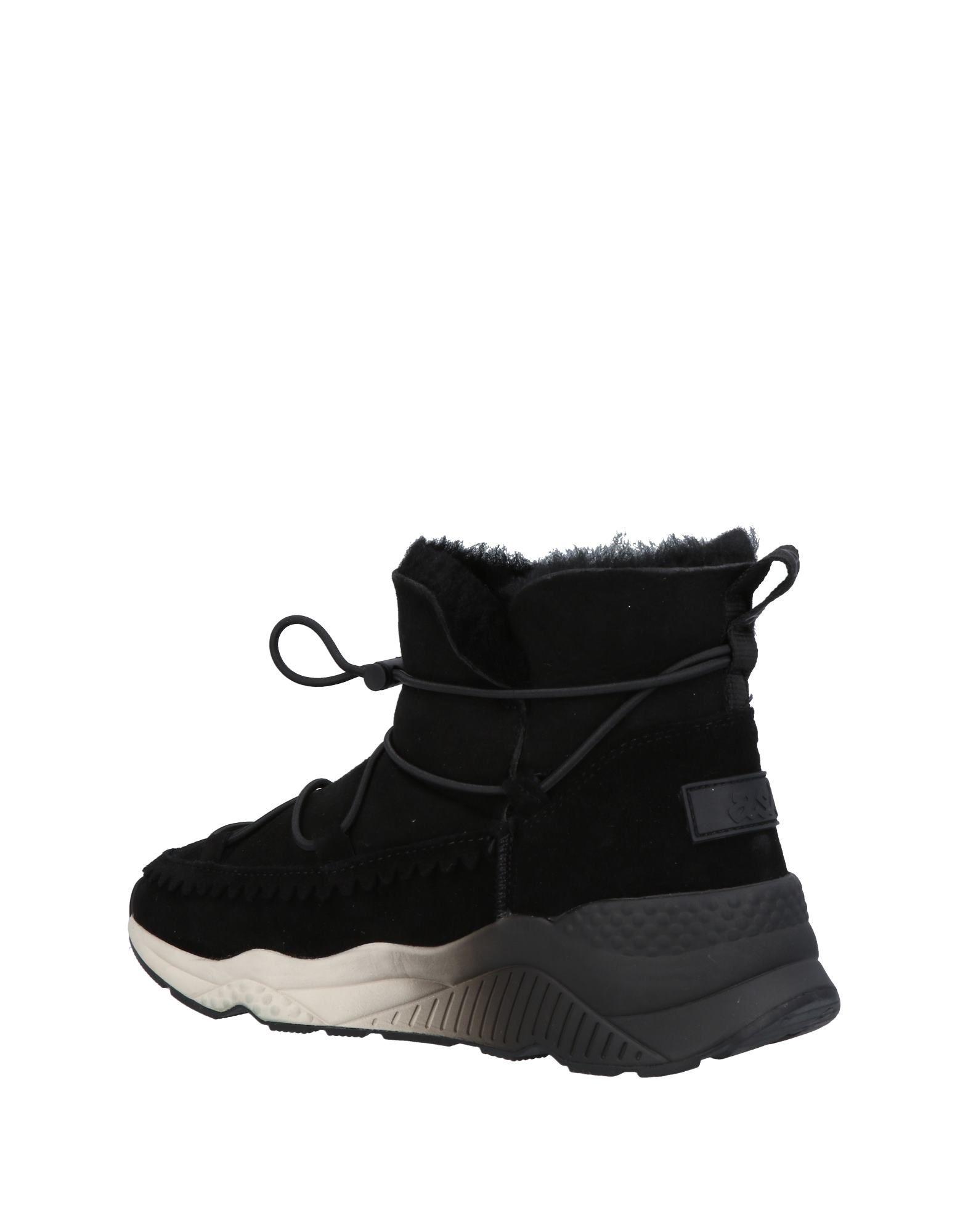 Ash Sneakers Damen  11468344HIGut aussehende strapazierfähige strapazierfähige strapazierfähige Schuhe 85f170
