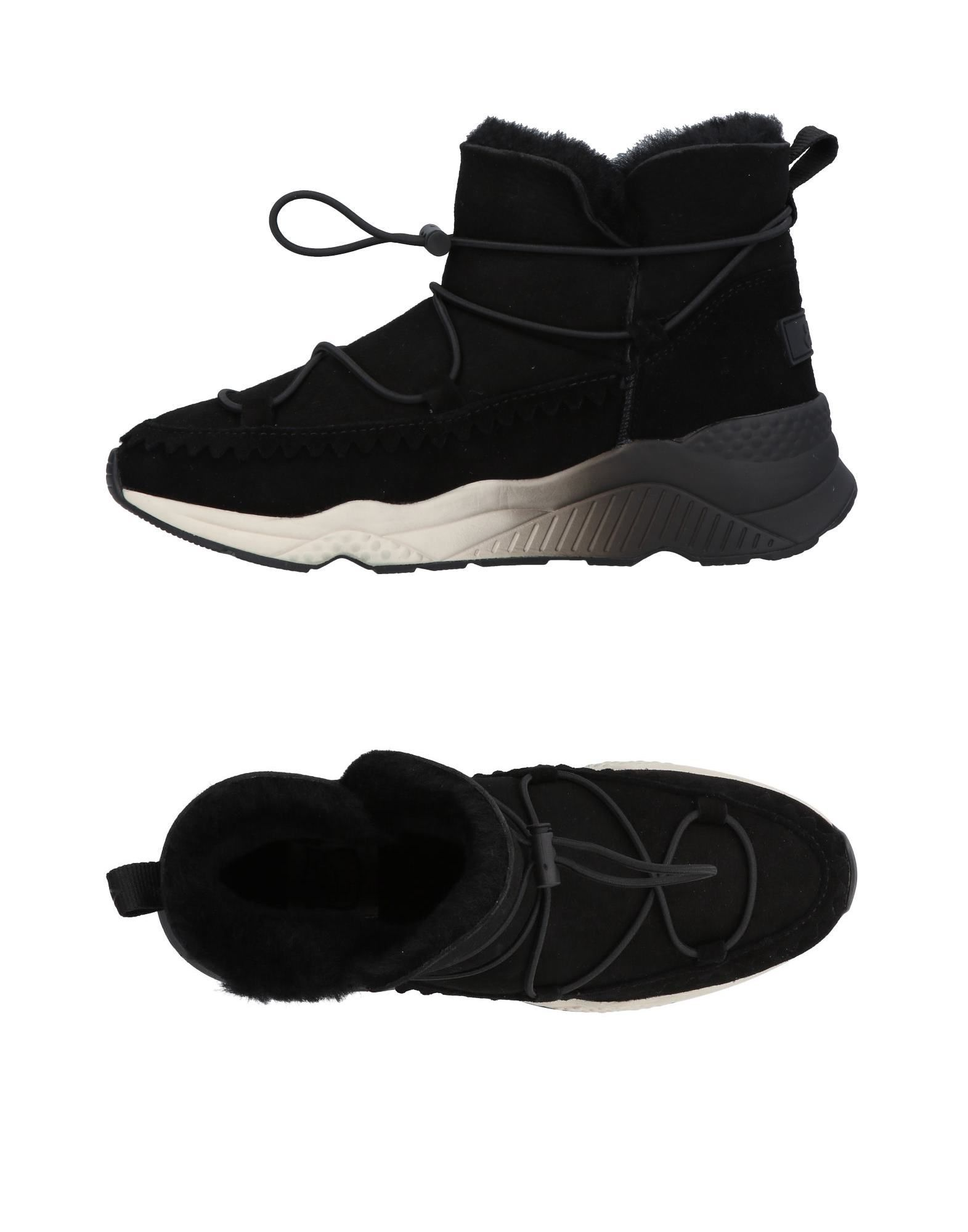 Moda Sneakers Ash Donna - 11468344HI