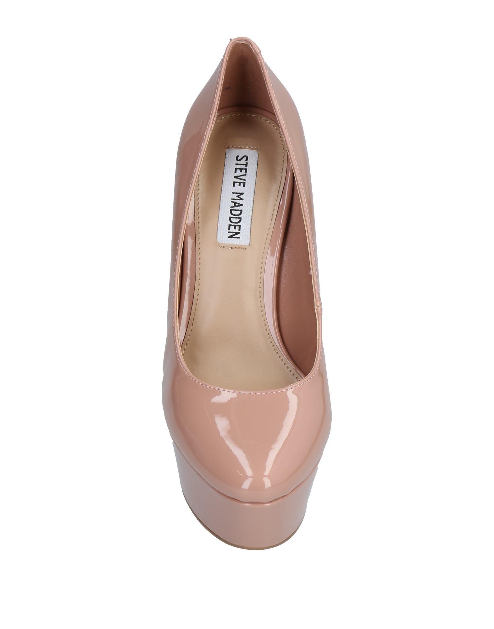 Gut um billige Pumps Schuhe zu tragenSteve Madden Pumps billige Damen  11468353VN c8bbf2