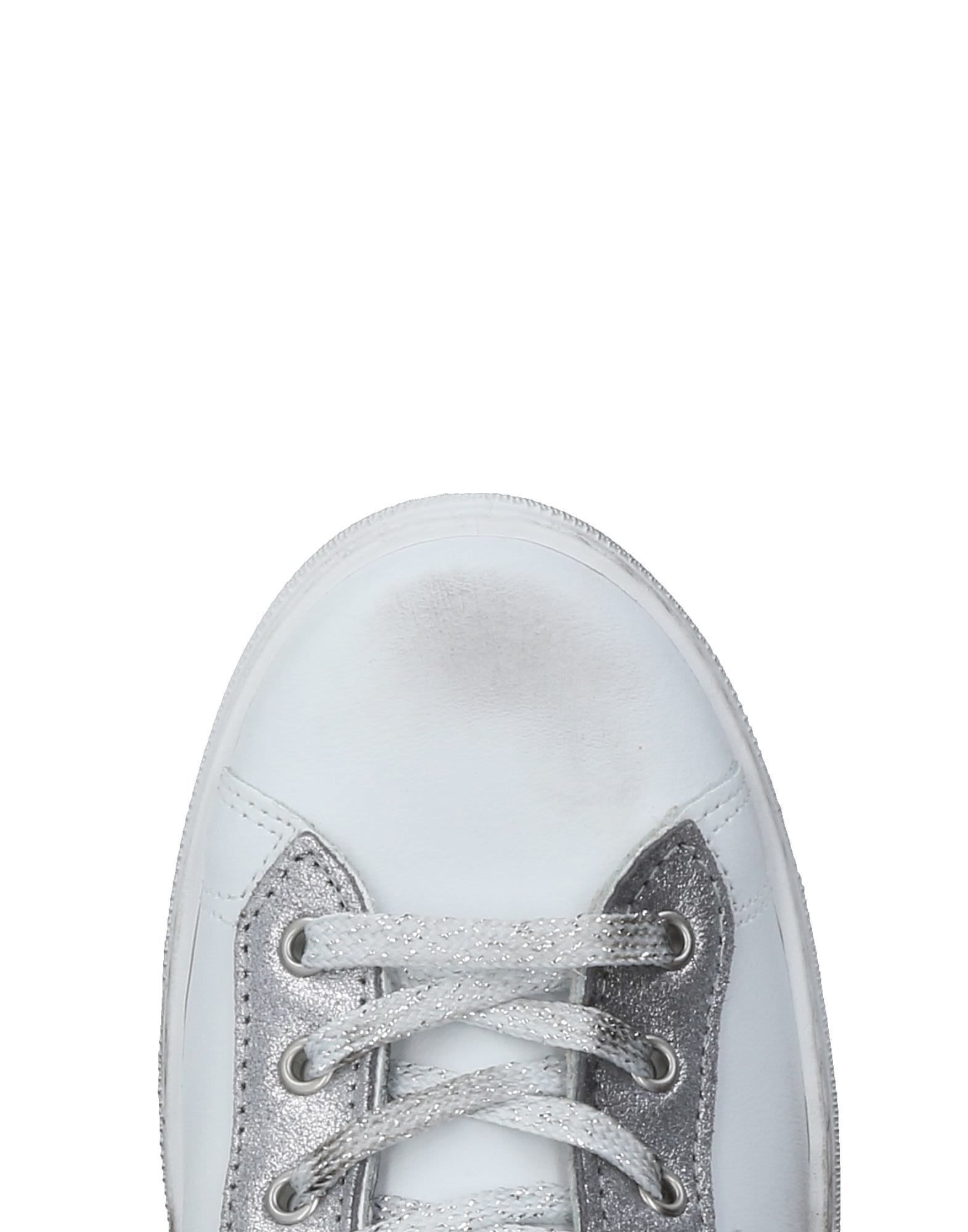 11468371WR 2Star Sneakers Damen  11468371WR  f057b4