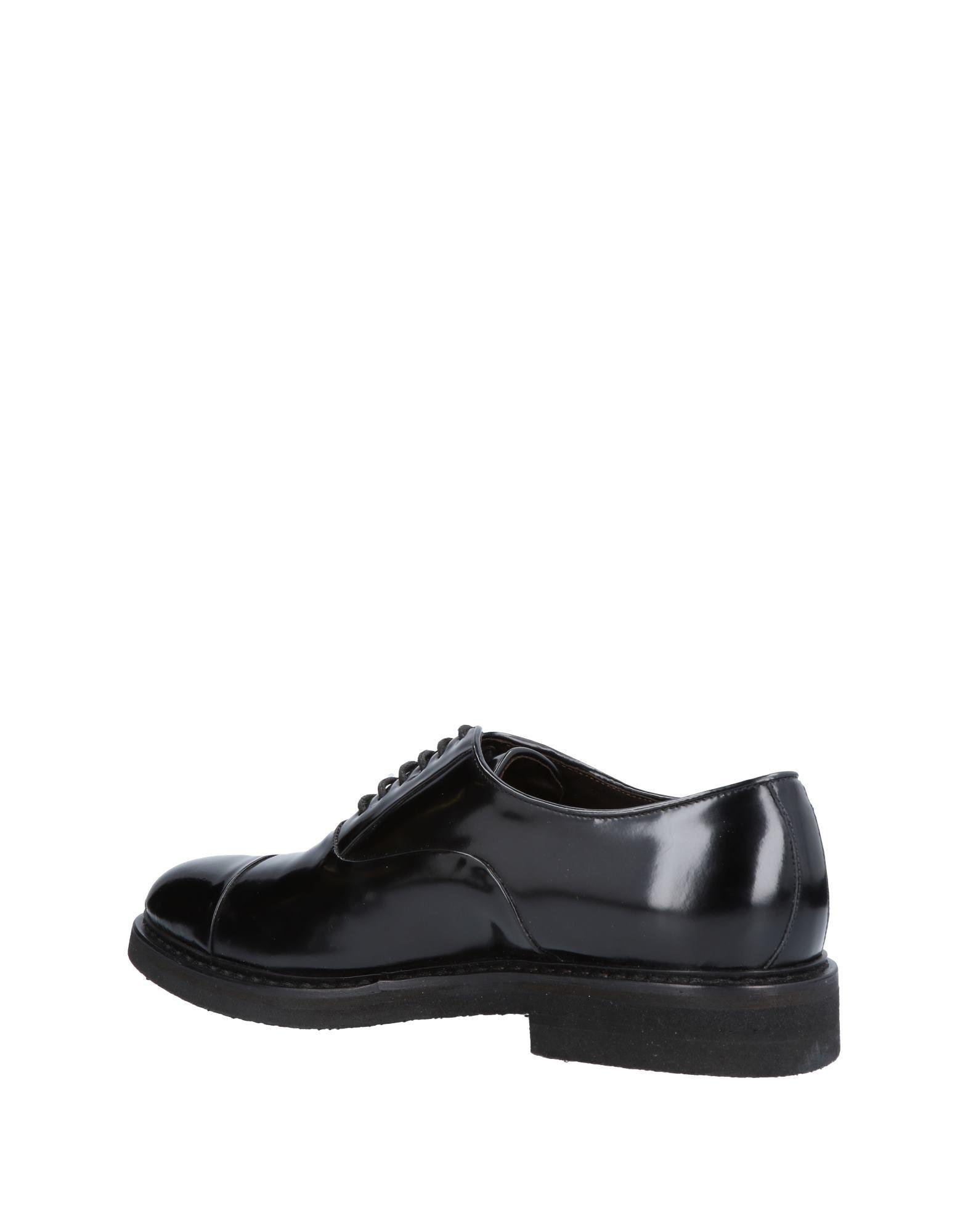Winsor Heiße Schnürschuhe Herren  11468382KG Heiße Winsor Schuhe 44b50e