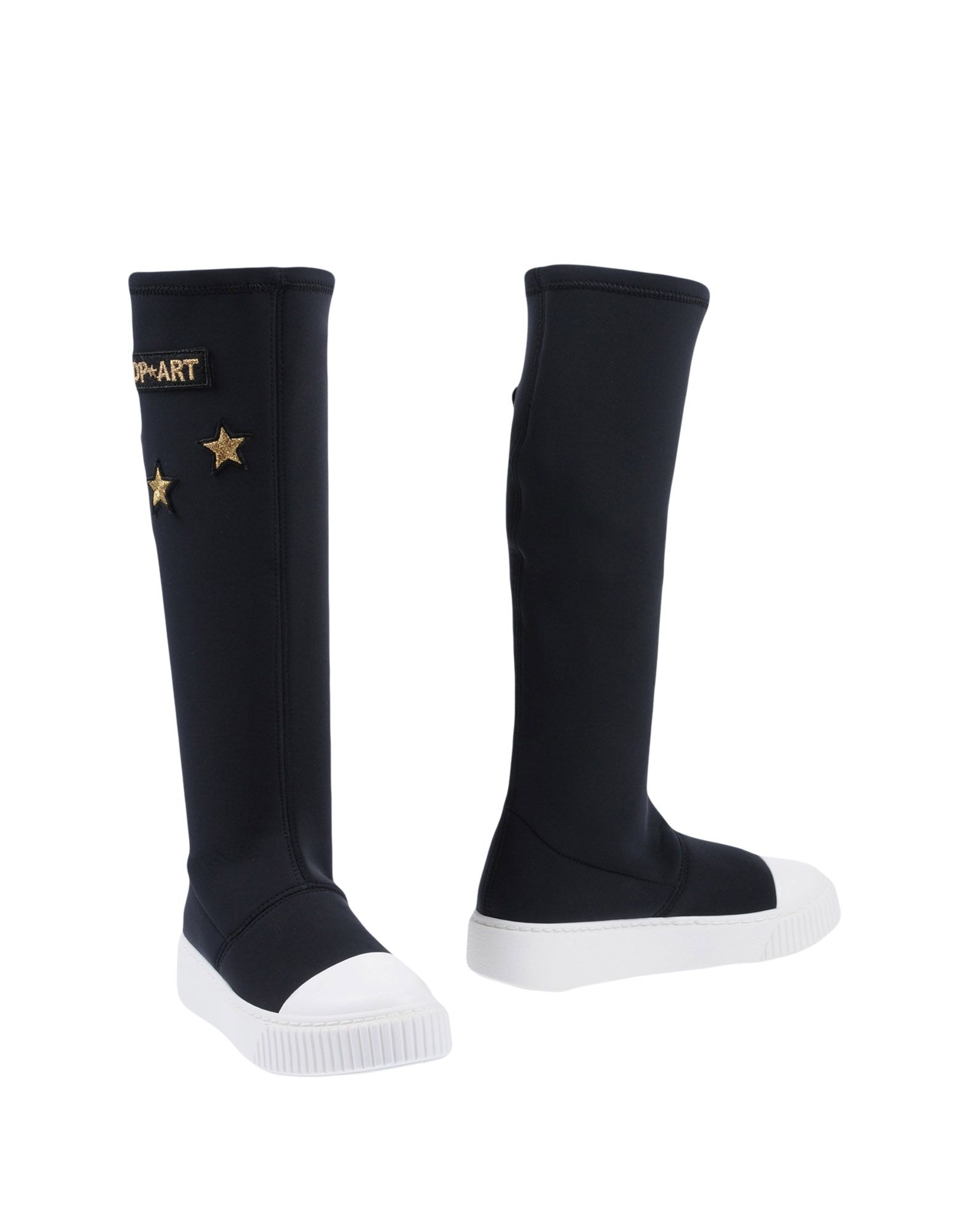 Shop ★ Art Boots - Women online Shop ★ Art Boots online Women on  United Kingdom - 11468384RP 9ee8e6