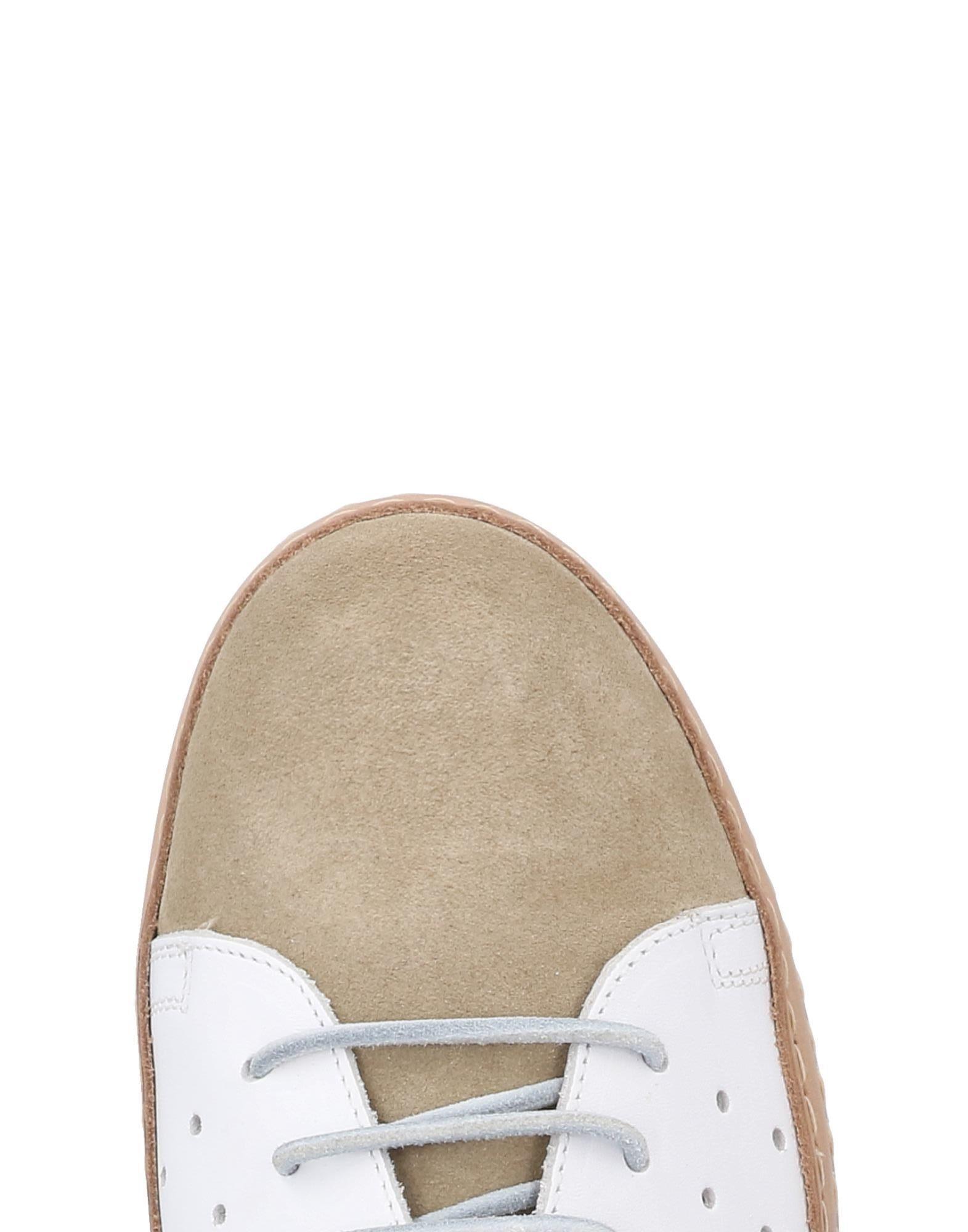 Piumi  Sneakers Herren  Piumi 11468385OF Heiße Schuhe 5bee2d