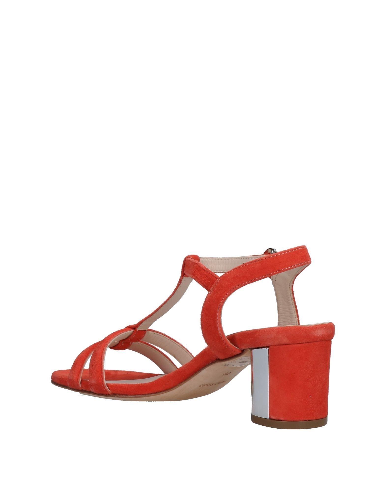 Afef Sandalen Gute Damen  11468386PH Gute Sandalen Qualität beliebte Schuhe e86039